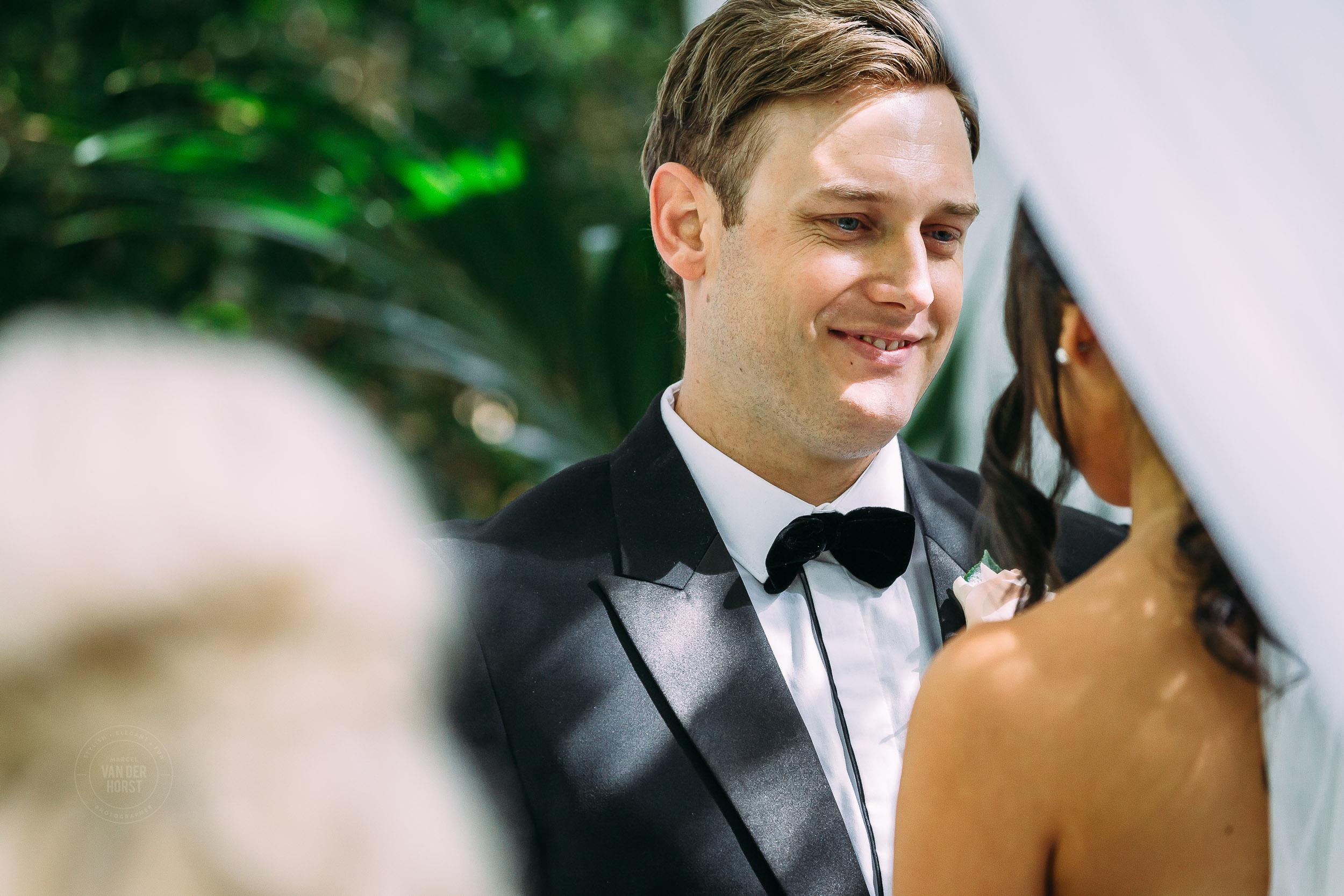 Melbourne-Wedding-Photographer-1026.jpg