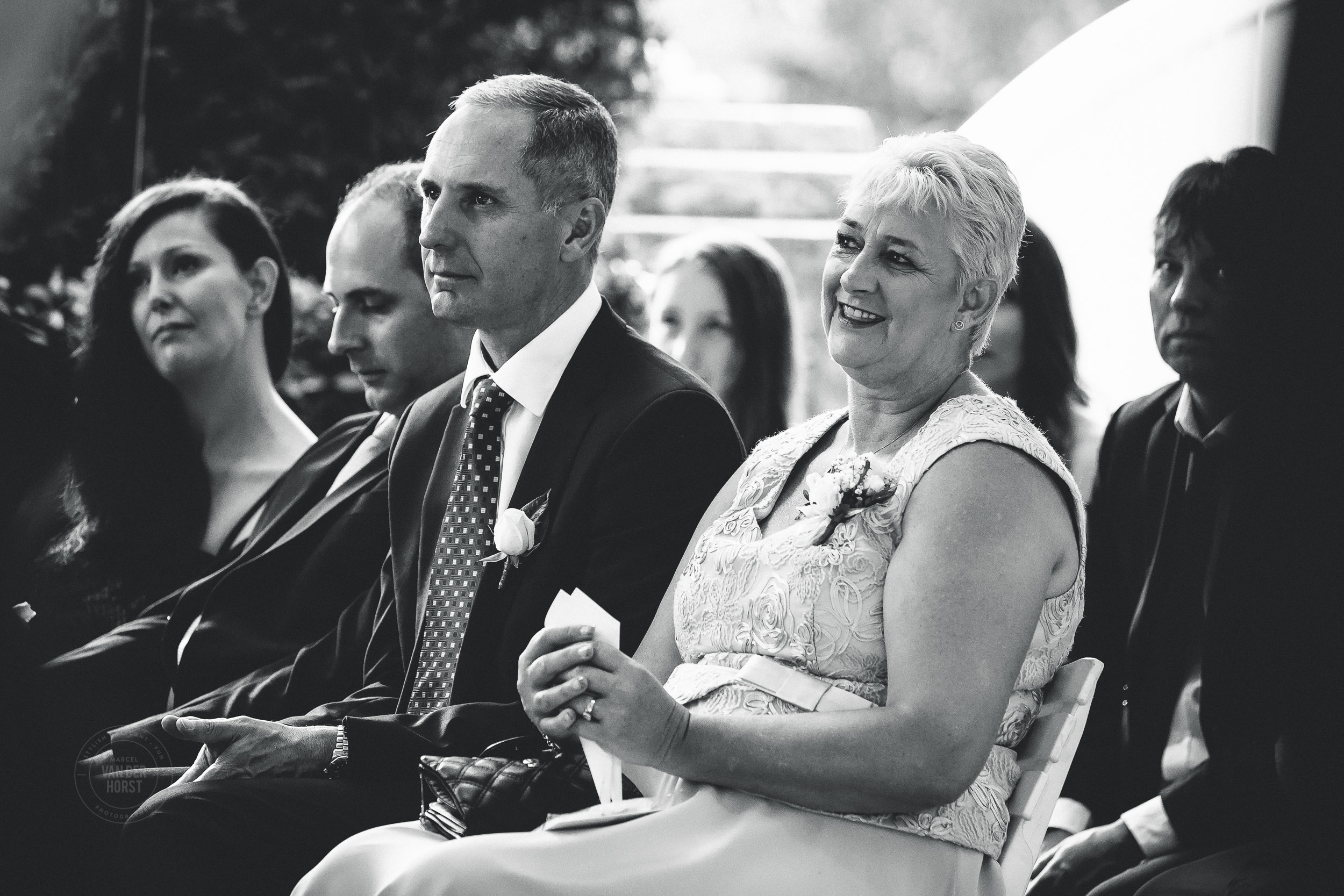 Melbourne-Wedding-Photographer-1030.jpg