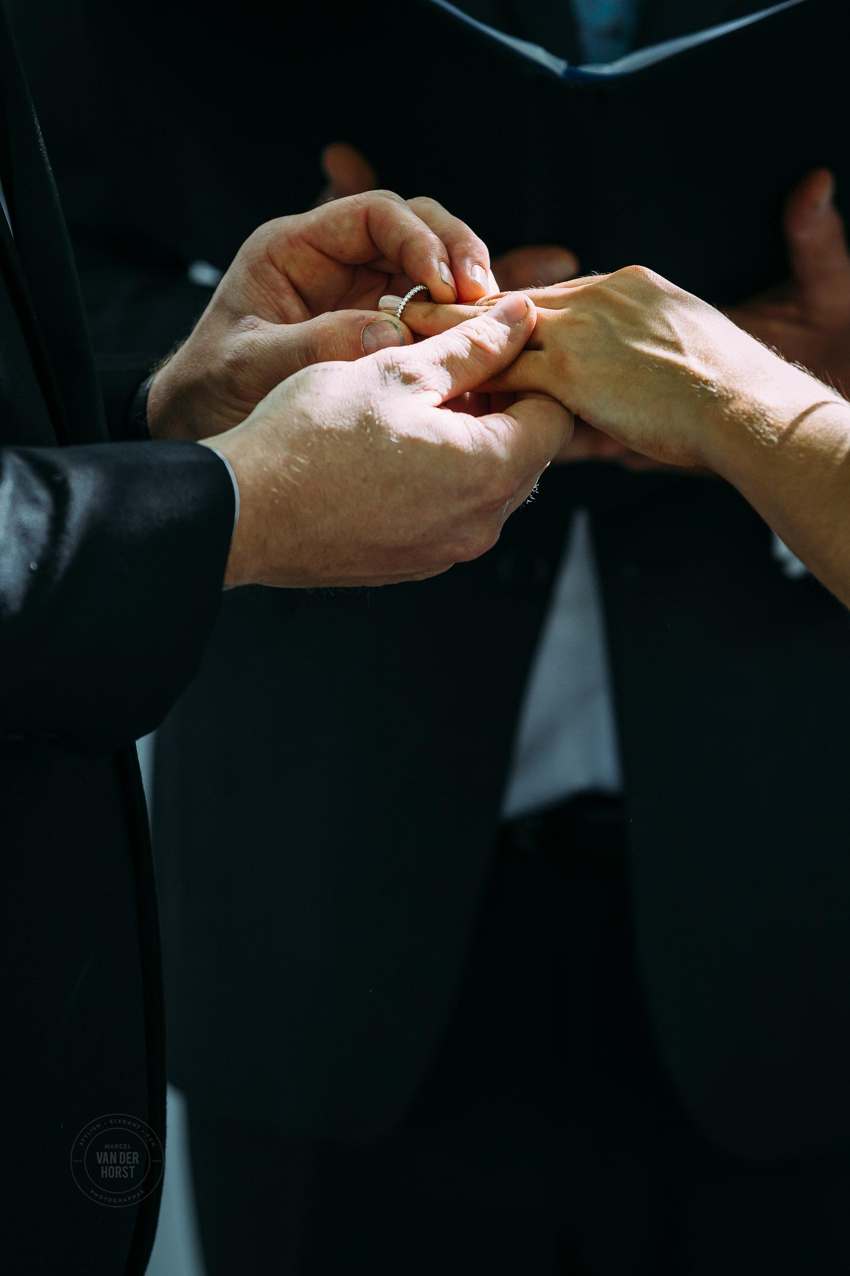 Melbourne-Wedding-Photographer-1031.jpg