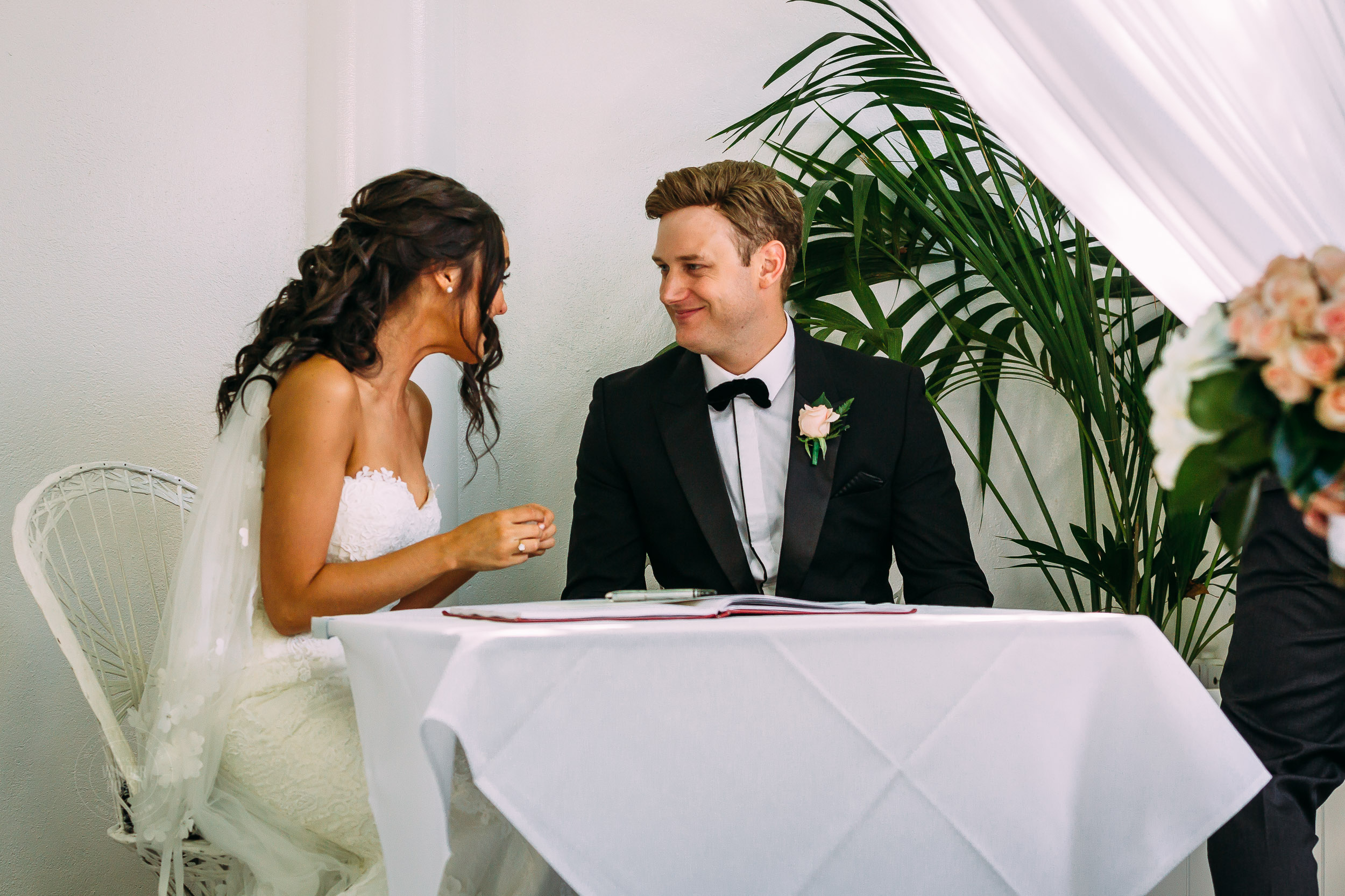 Melbourne-Wedding-Photographer-1032.jpg