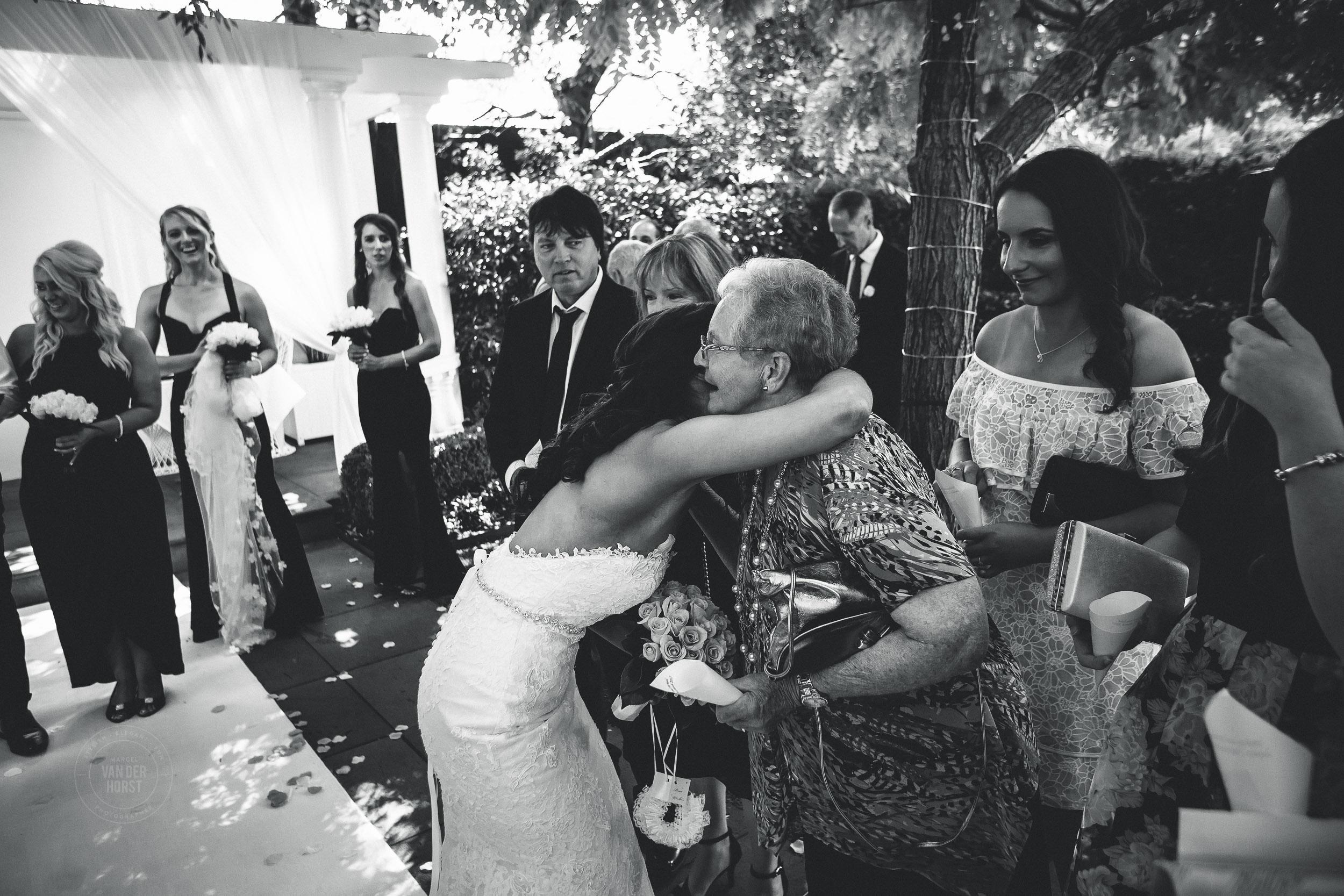 Melbourne-Wedding-Photographer-1035.jpg