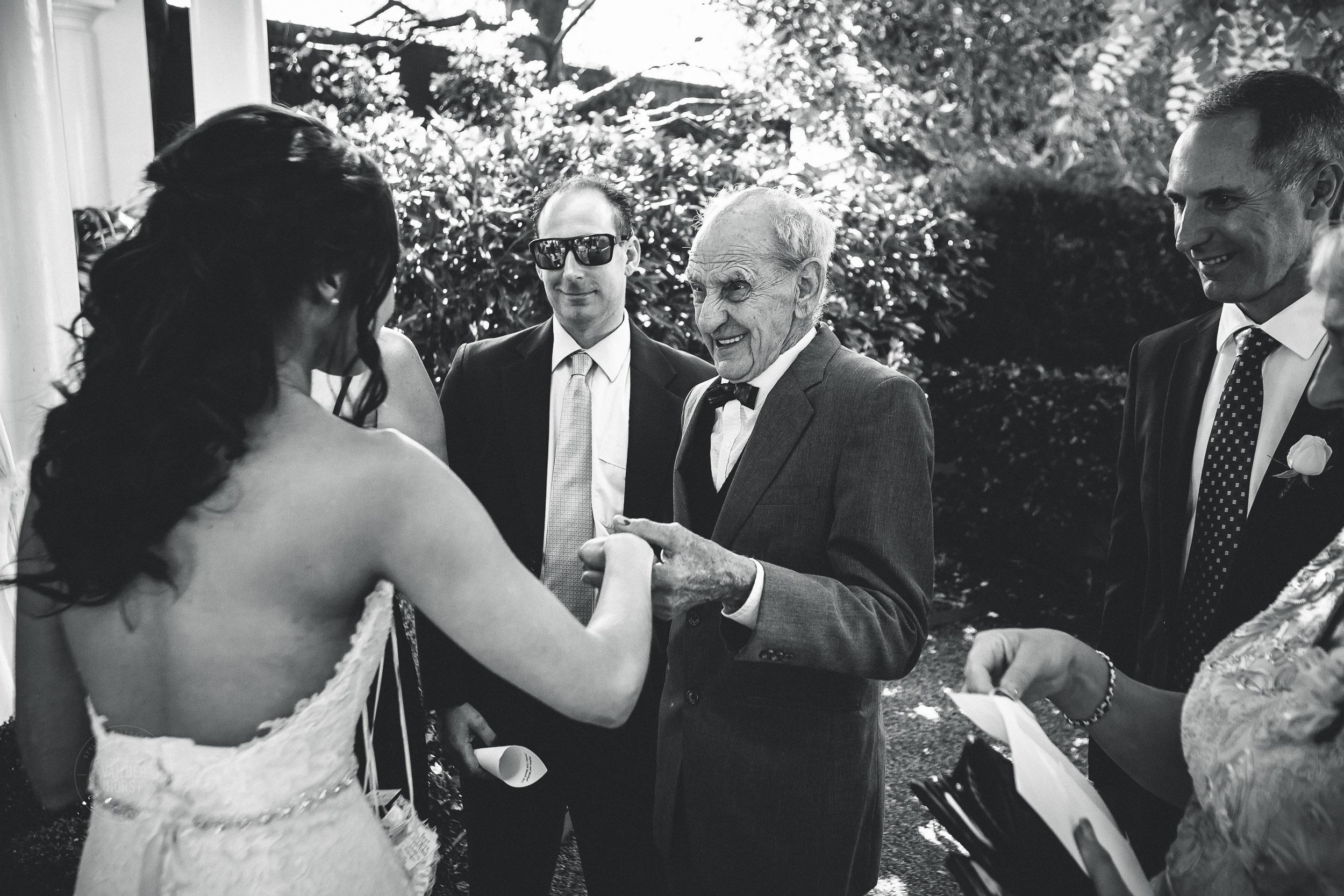 Melbourne-Wedding-Photographer-1036.jpg