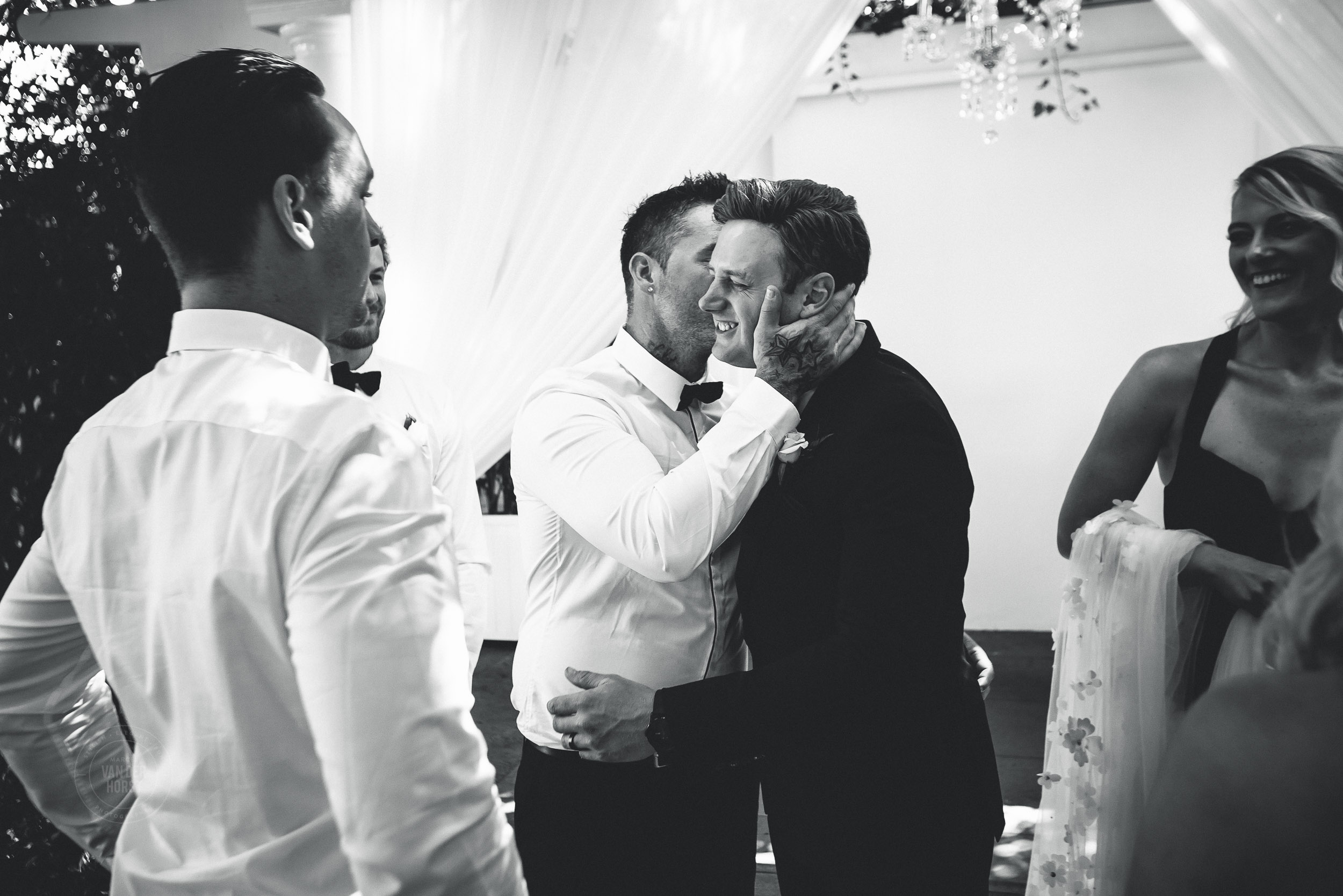 Melbourne-Wedding-Photographer-1037.jpg