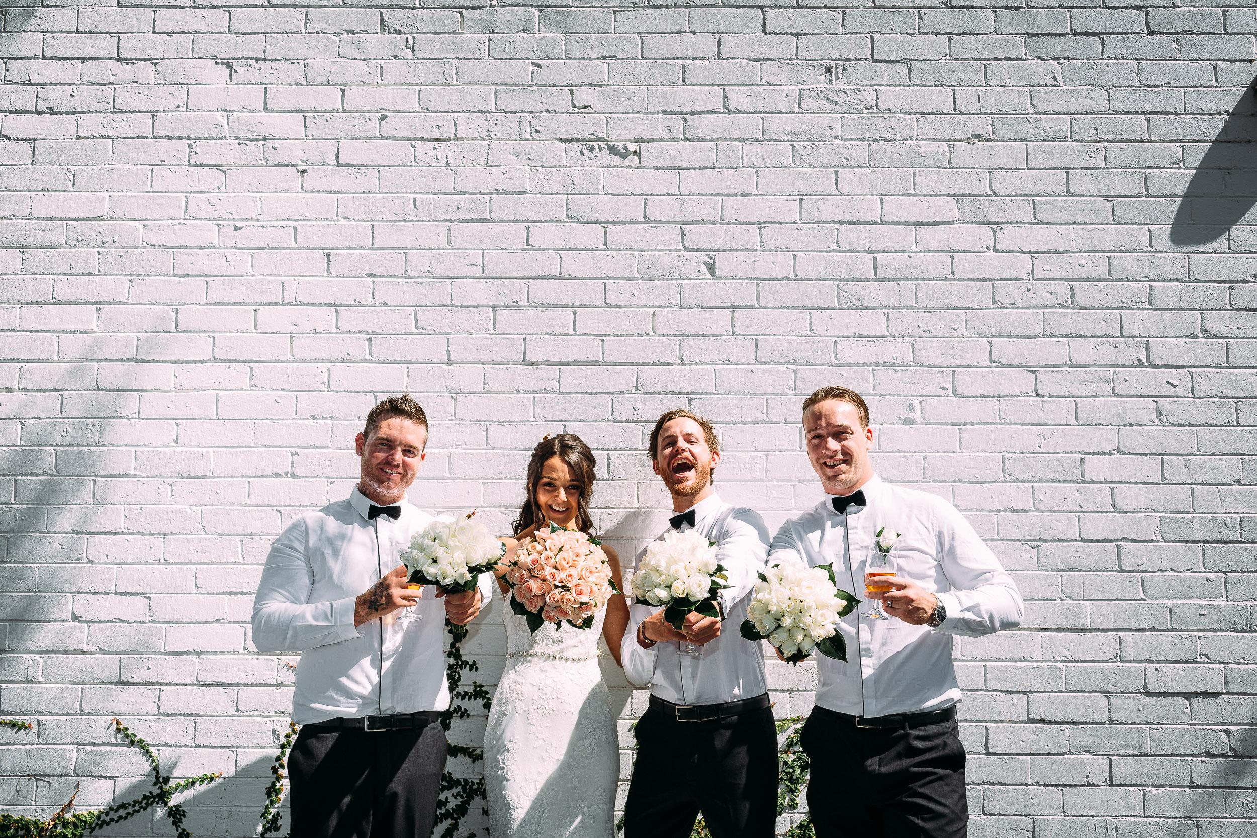 Melbourne-Wedding-Photographer-1041.jpg