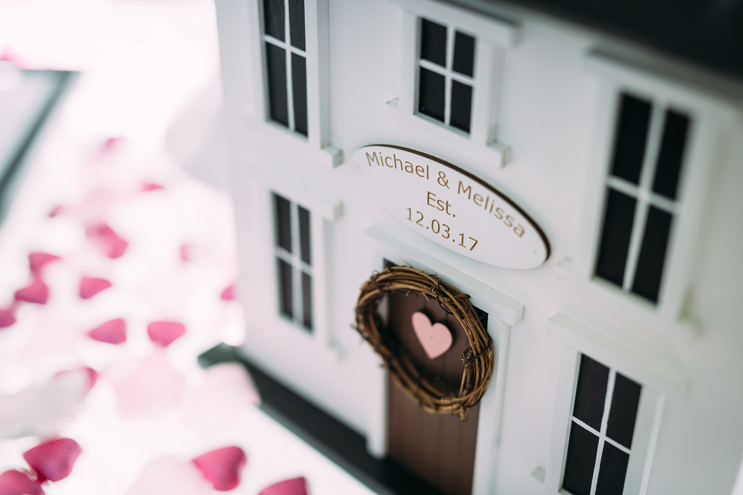 Melbourne-Wedding-Photographer-1044.jpg