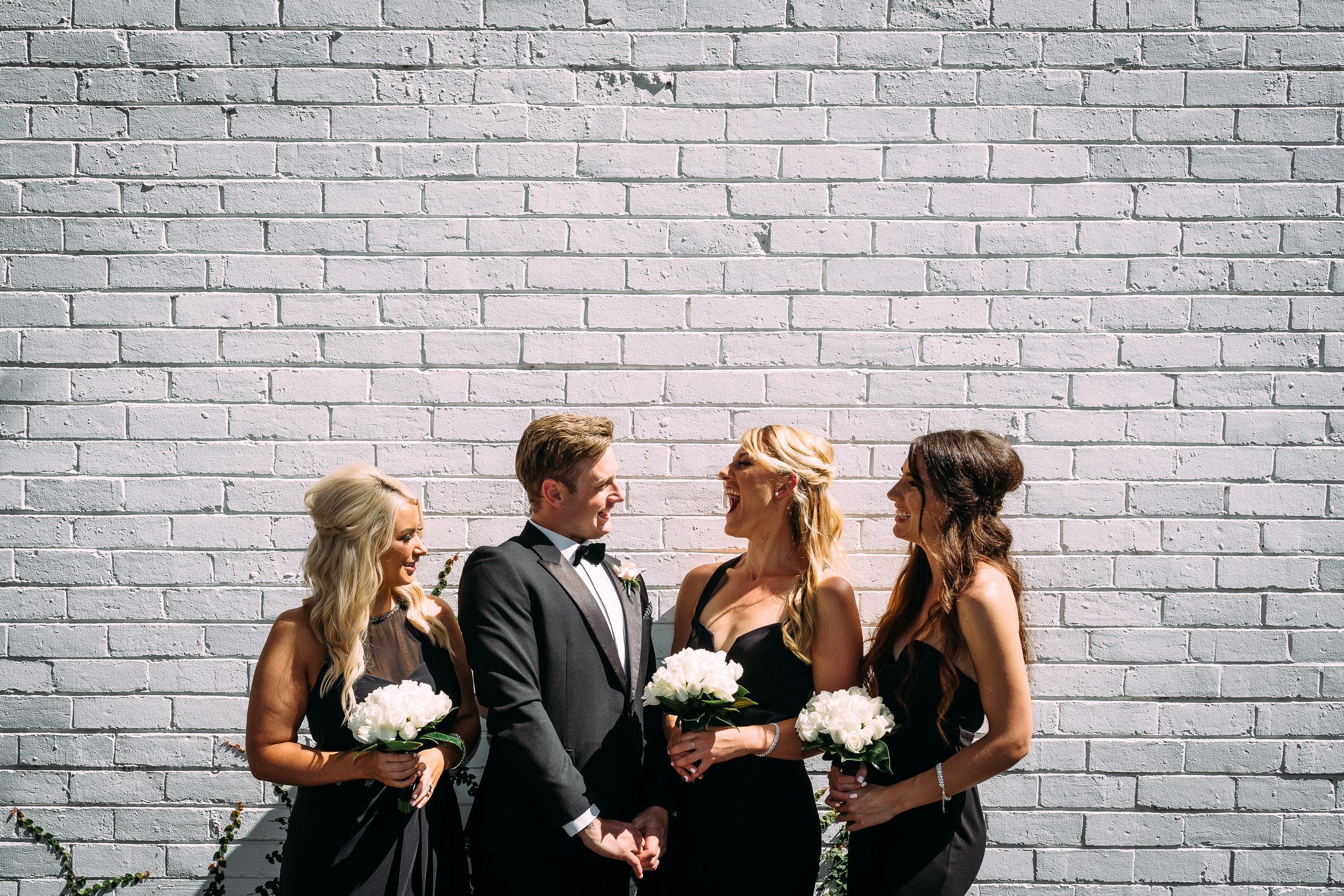 Melbourne-Wedding-Photographer-1042.jpg