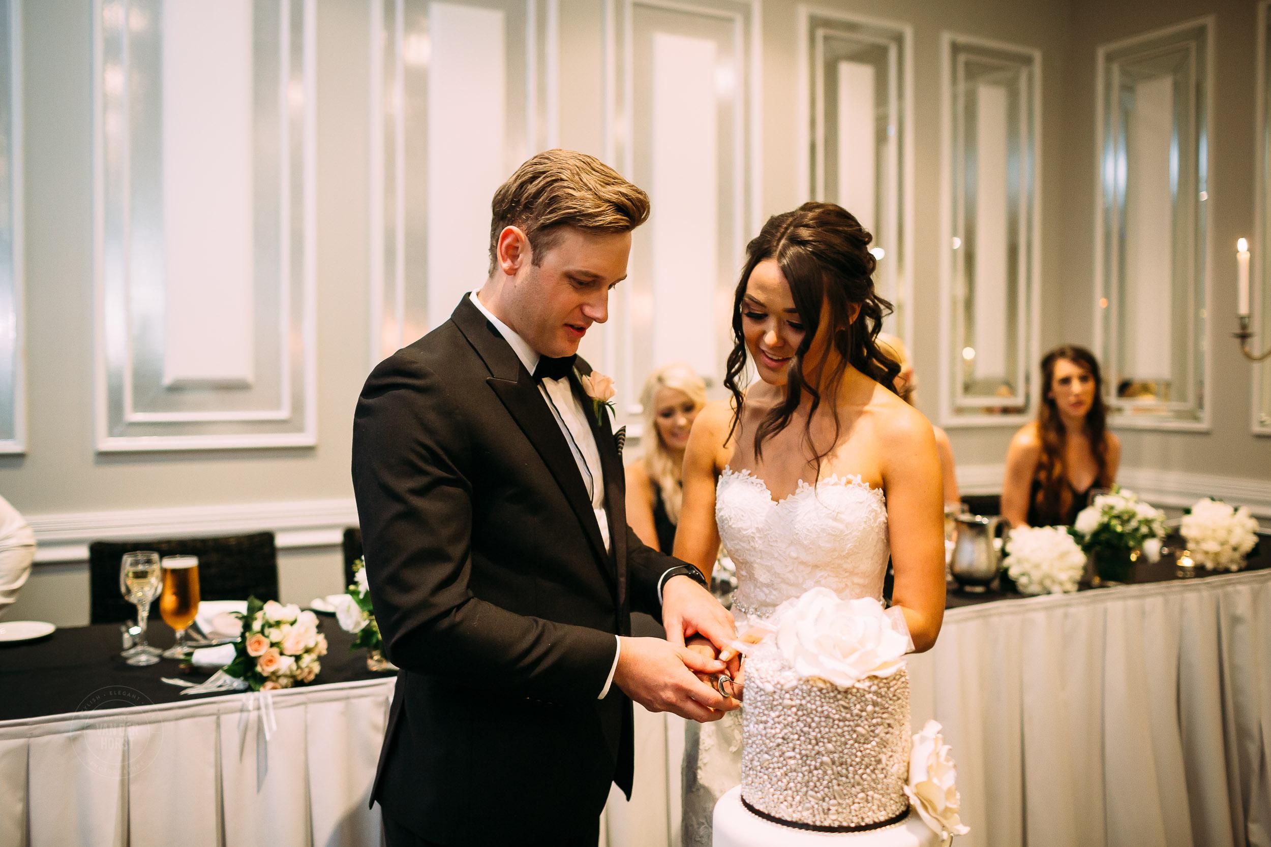 Melbourne-Wedding-Photographer-1045.jpg