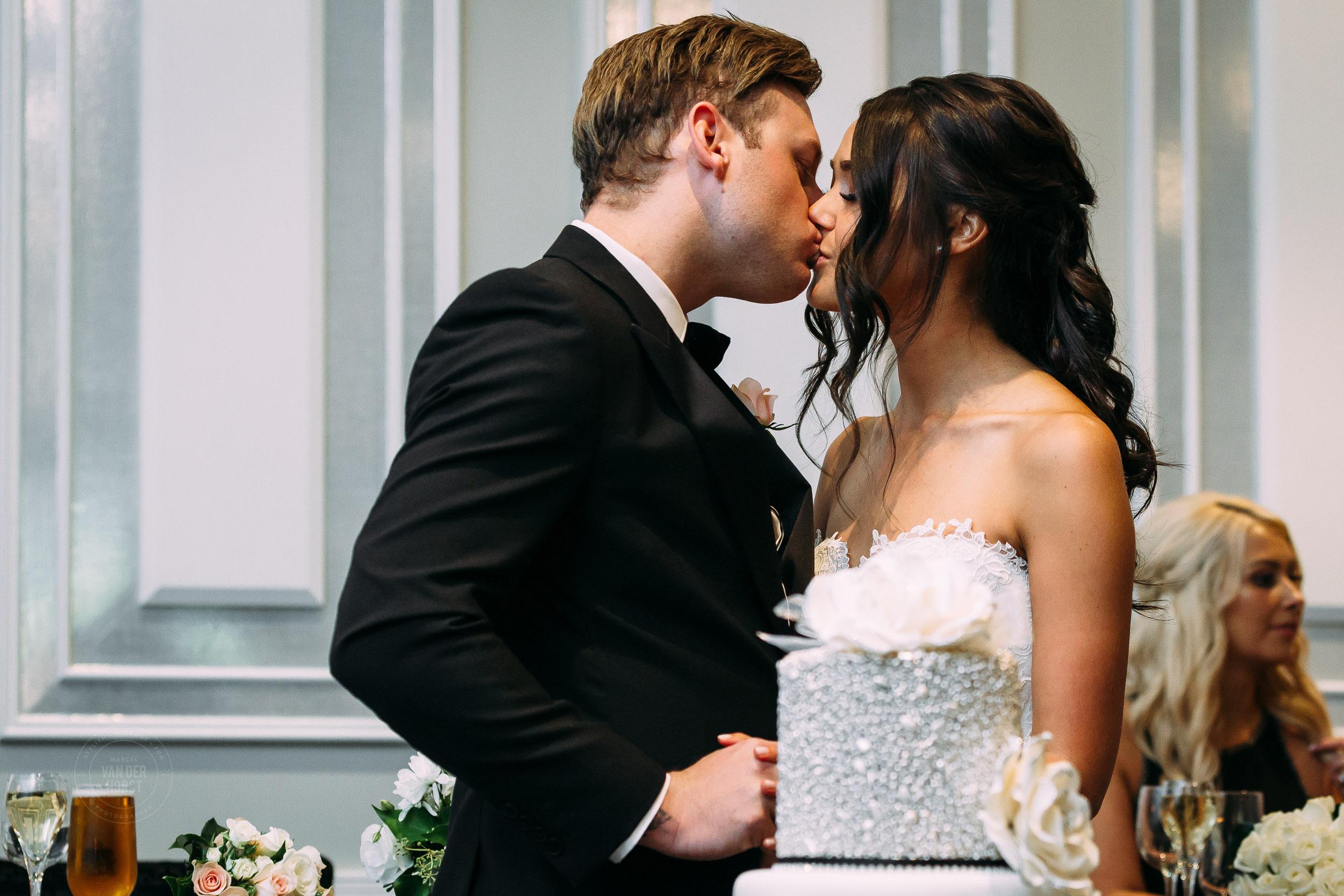 Melbourne-Wedding-Photographer-1046.jpg