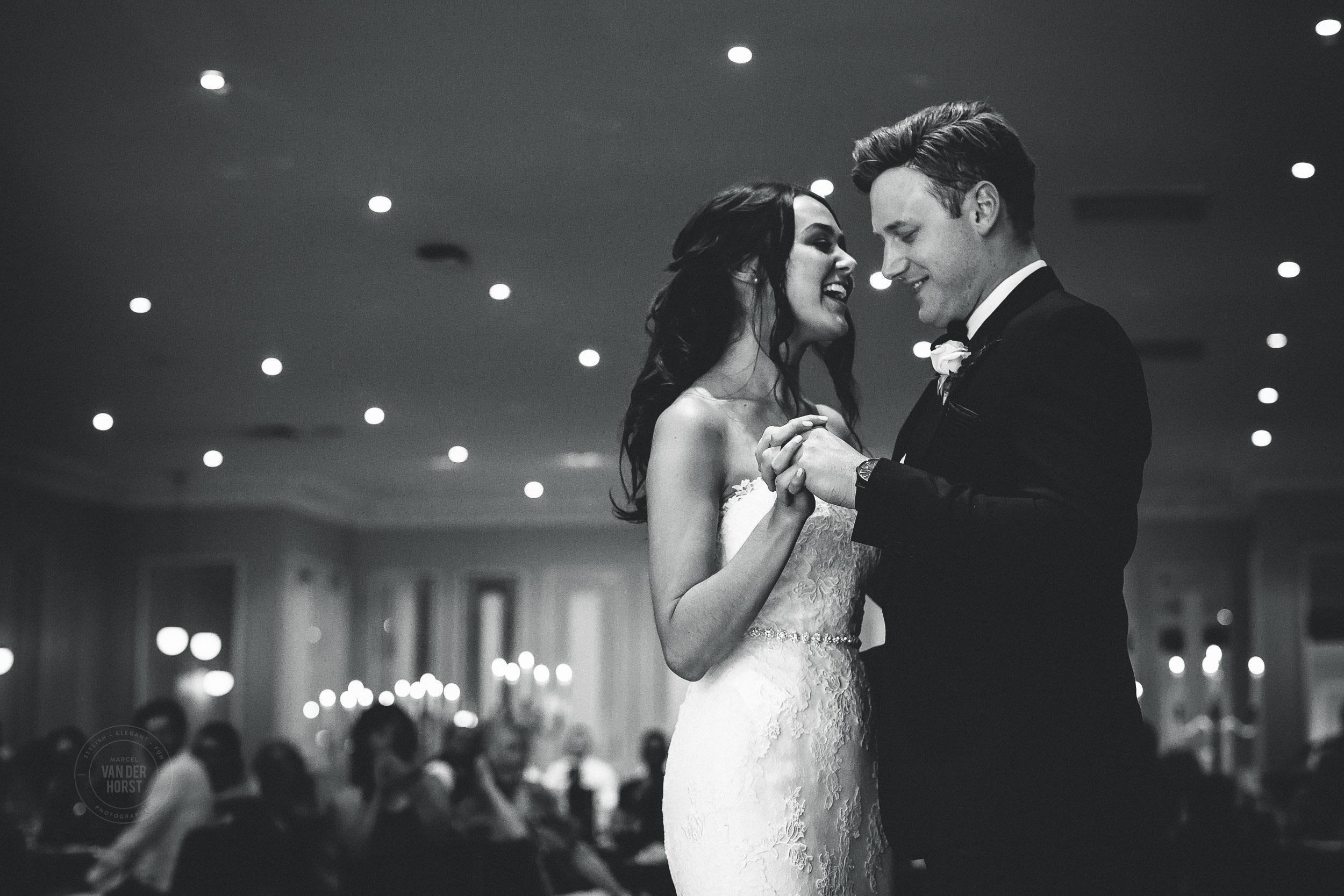Melbourne-Wedding-Photographer-1047.jpg