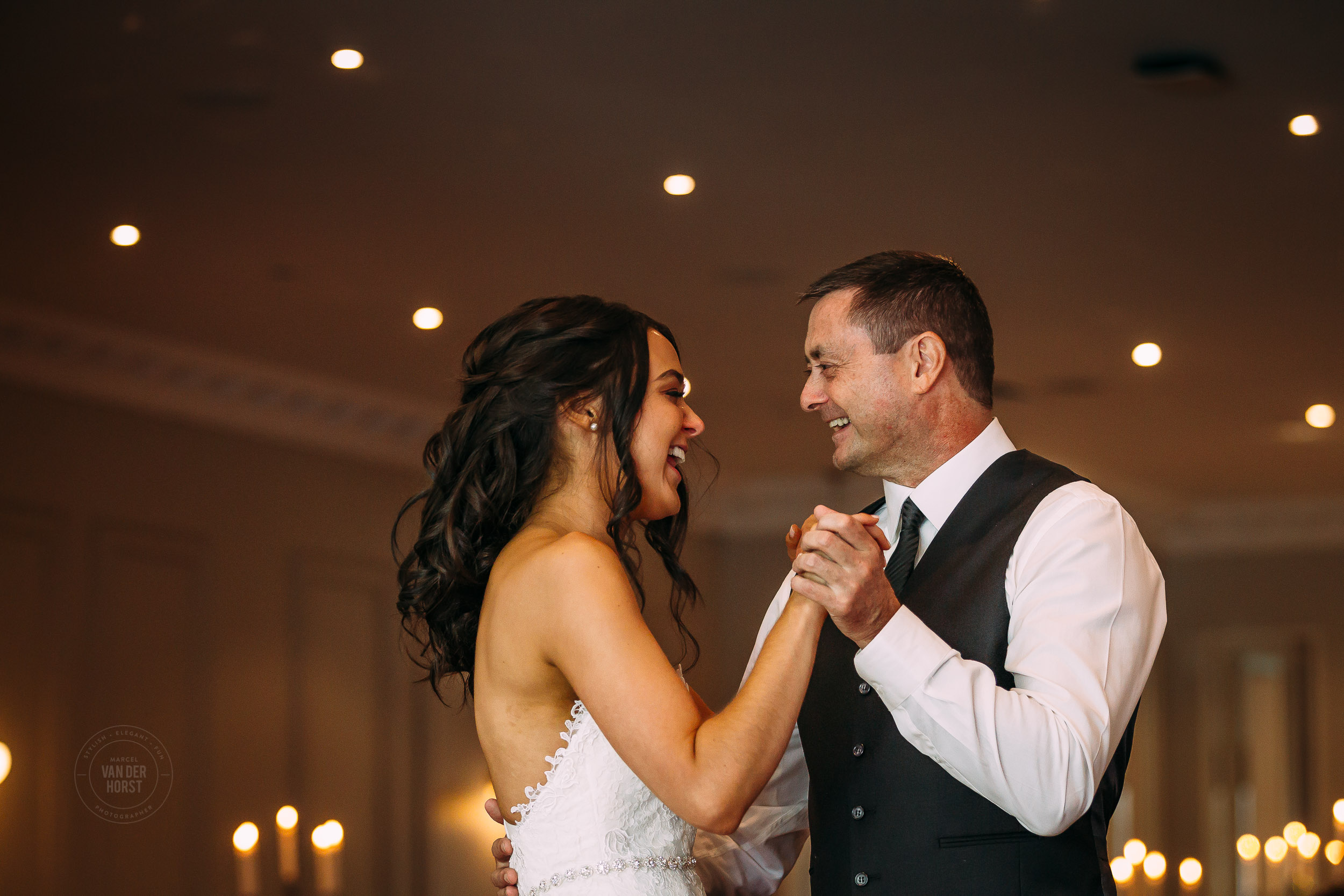 Melbourne-Wedding-Photographer-1051.jpg
