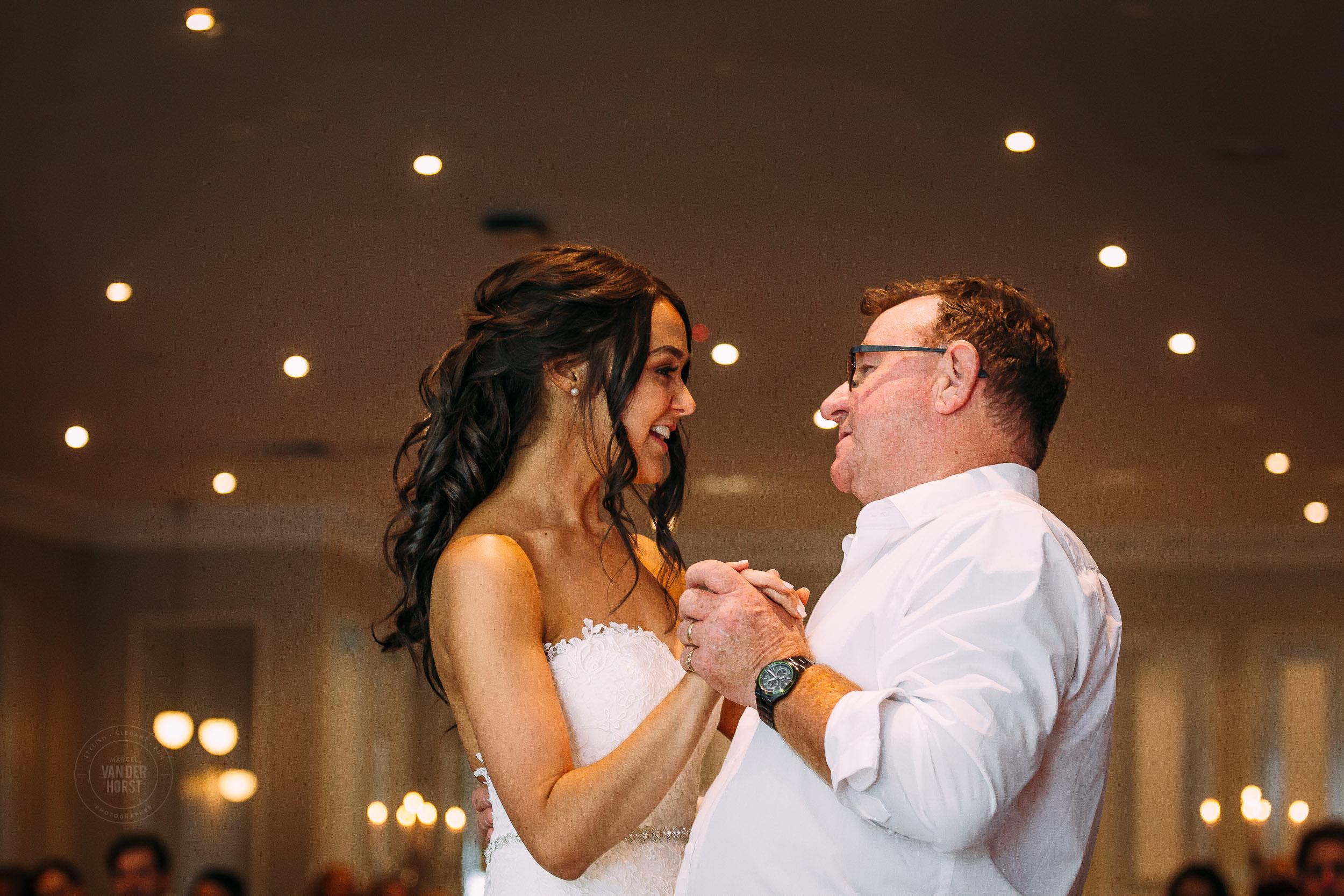 Melbourne-Wedding-Photographer-1053.jpg
