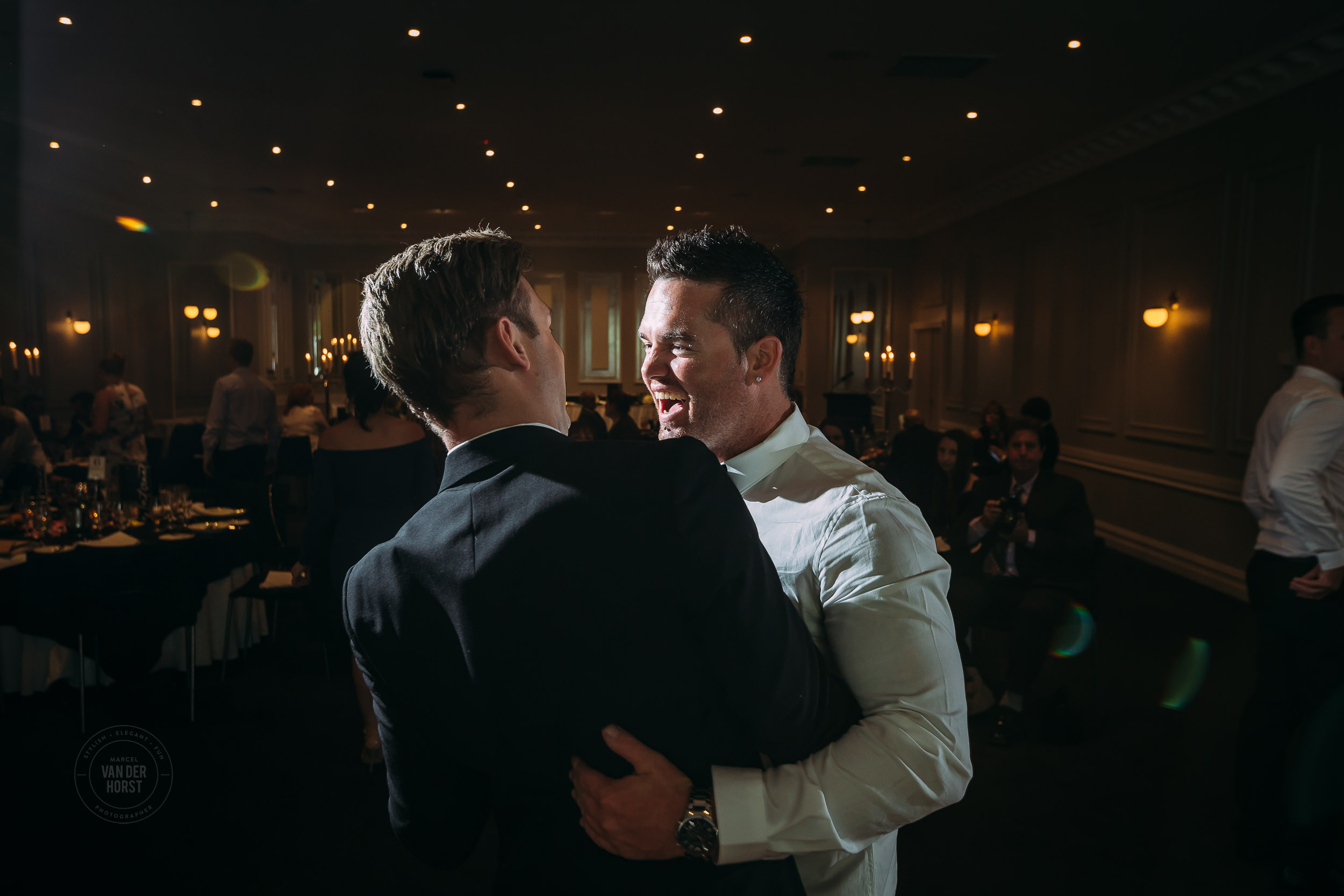 Melbourne-Wedding-Photographer-1056.jpg