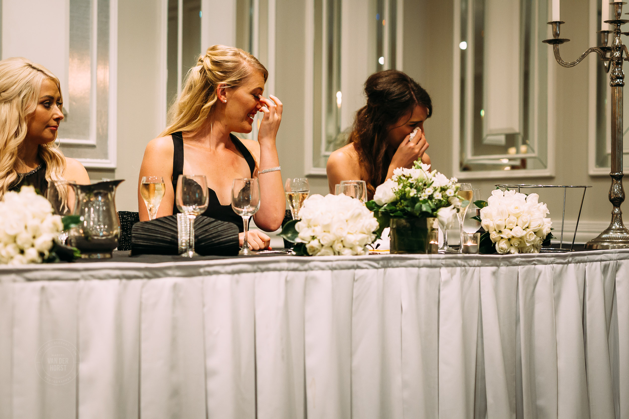 Melbourne-Wedding-Photographer-1060.jpg