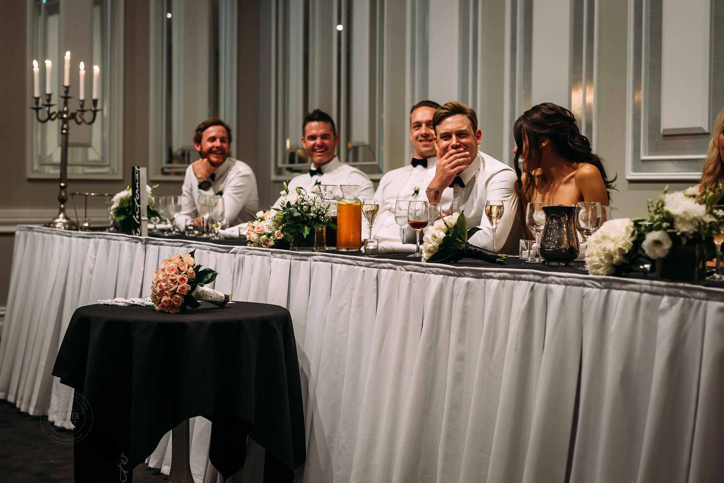 Melbourne-Wedding-Photographer-1062.jpg