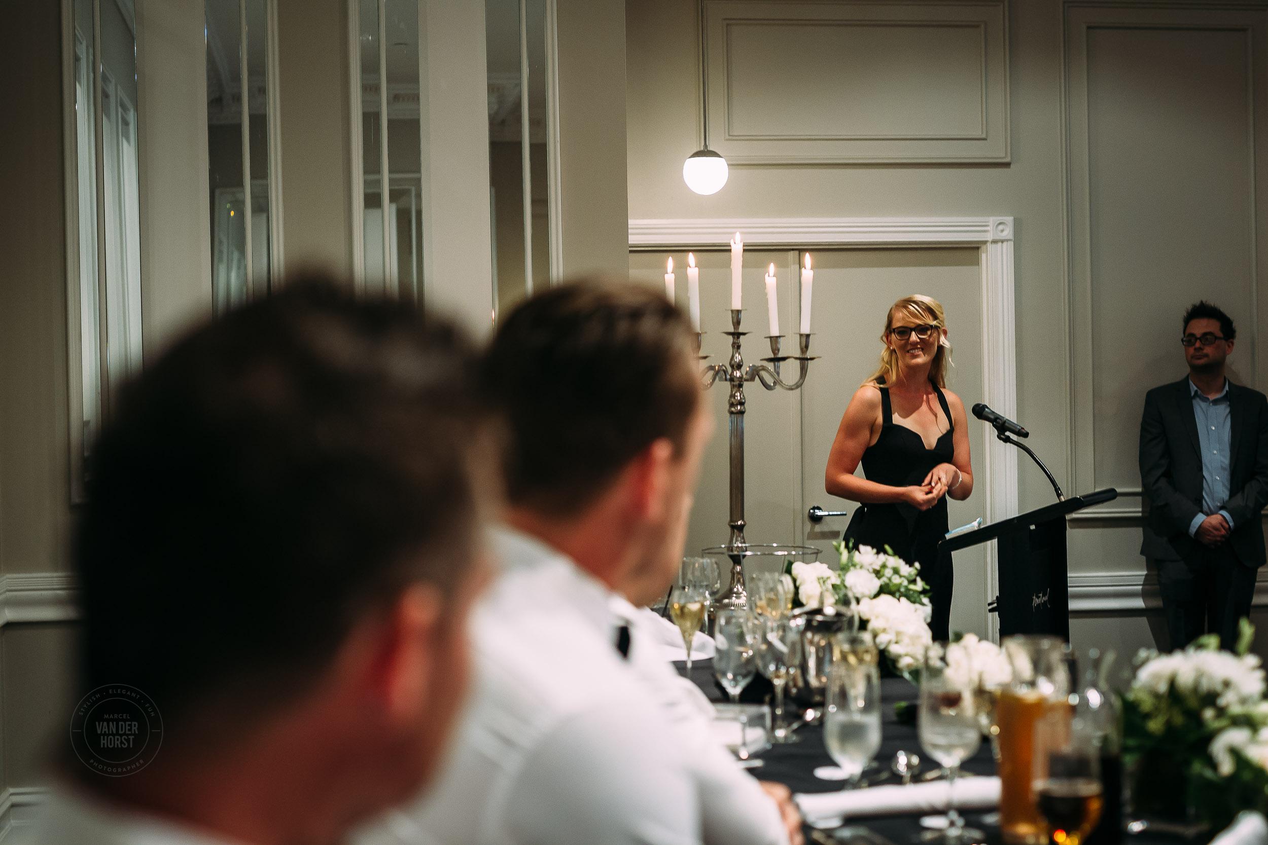 Melbourne-Wedding-Photographer-1064.jpg