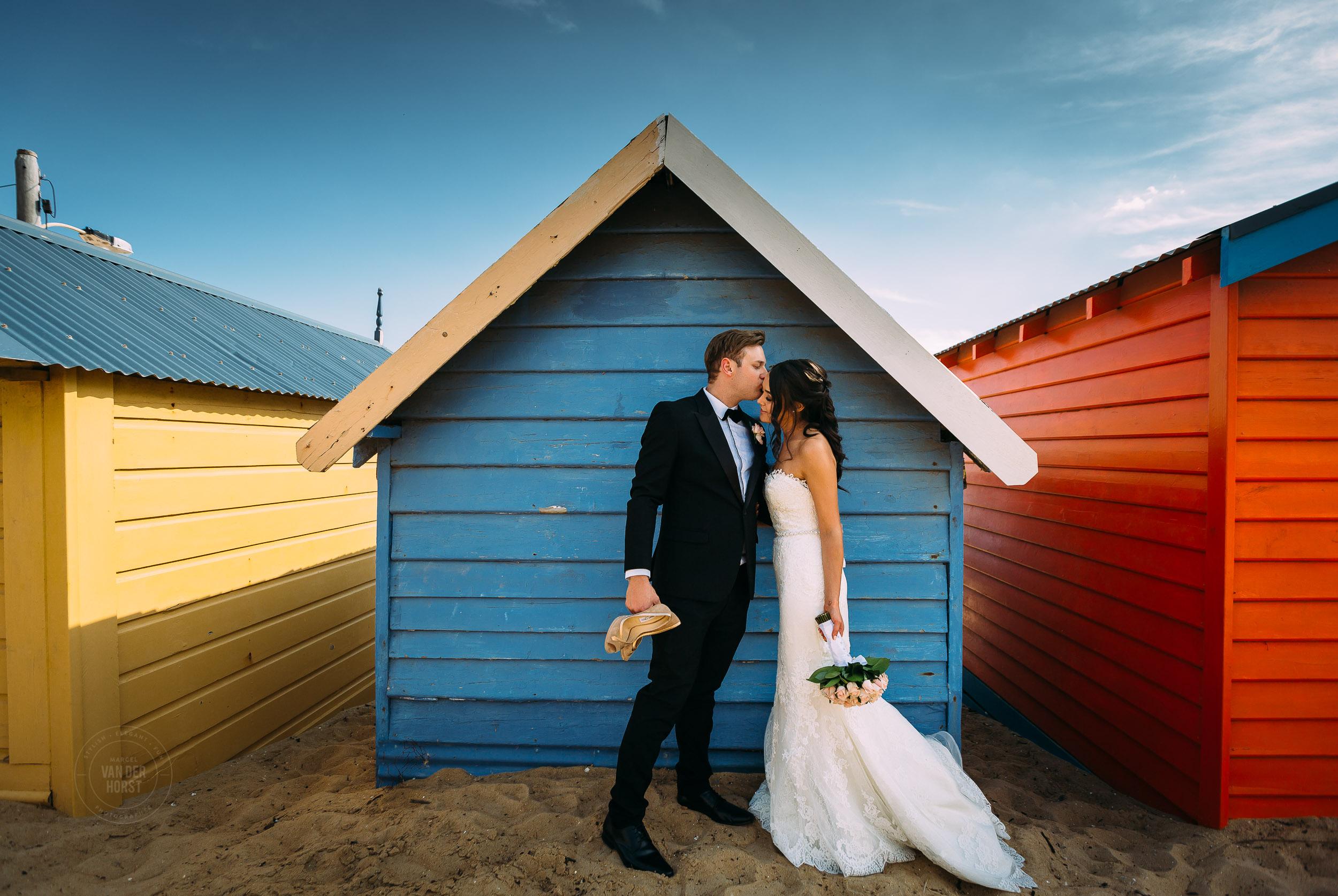 Melbourne-Wedding-Photographer-1071.jpg