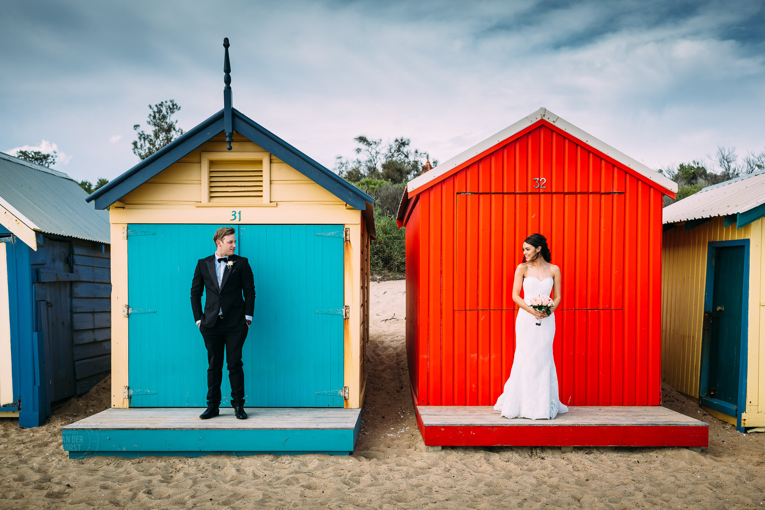 Melbourne-Wedding-Photographer-1075.jpg