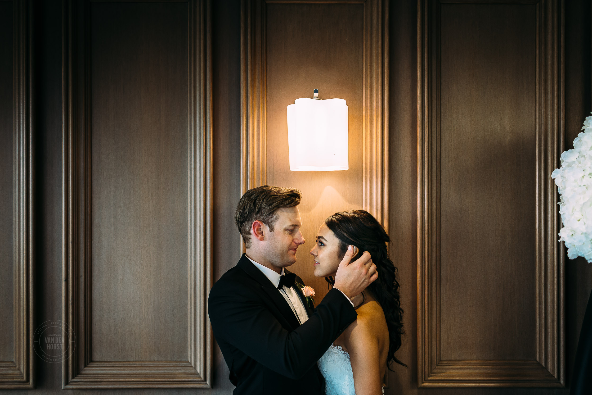 Melbourne-Wedding-Photographer-1077.jpg