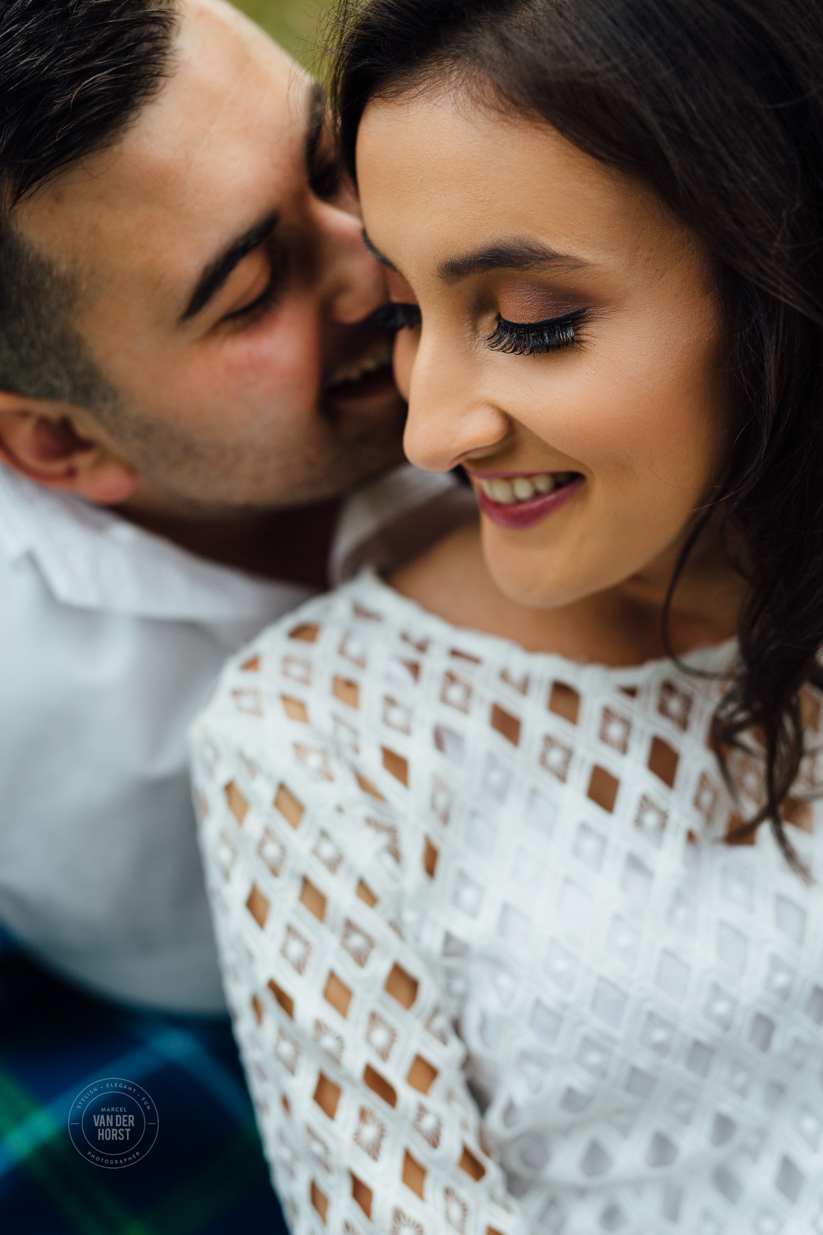Melbourne-Engagement-Photographer-1008.jpg