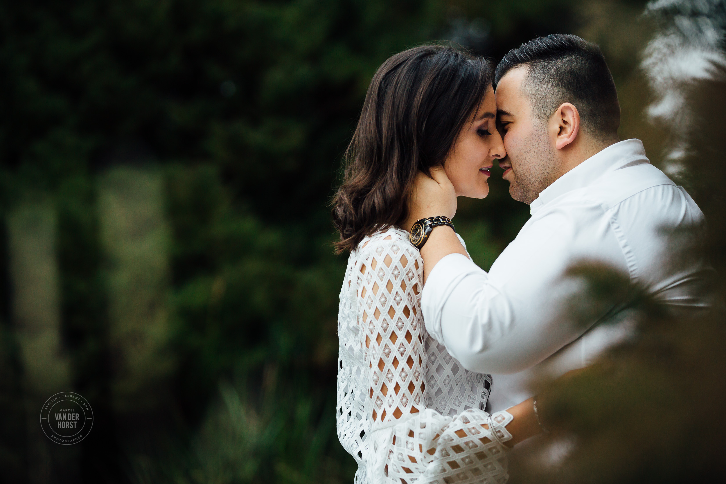 Melbourne-Engagement-Photographer-1012.jpg