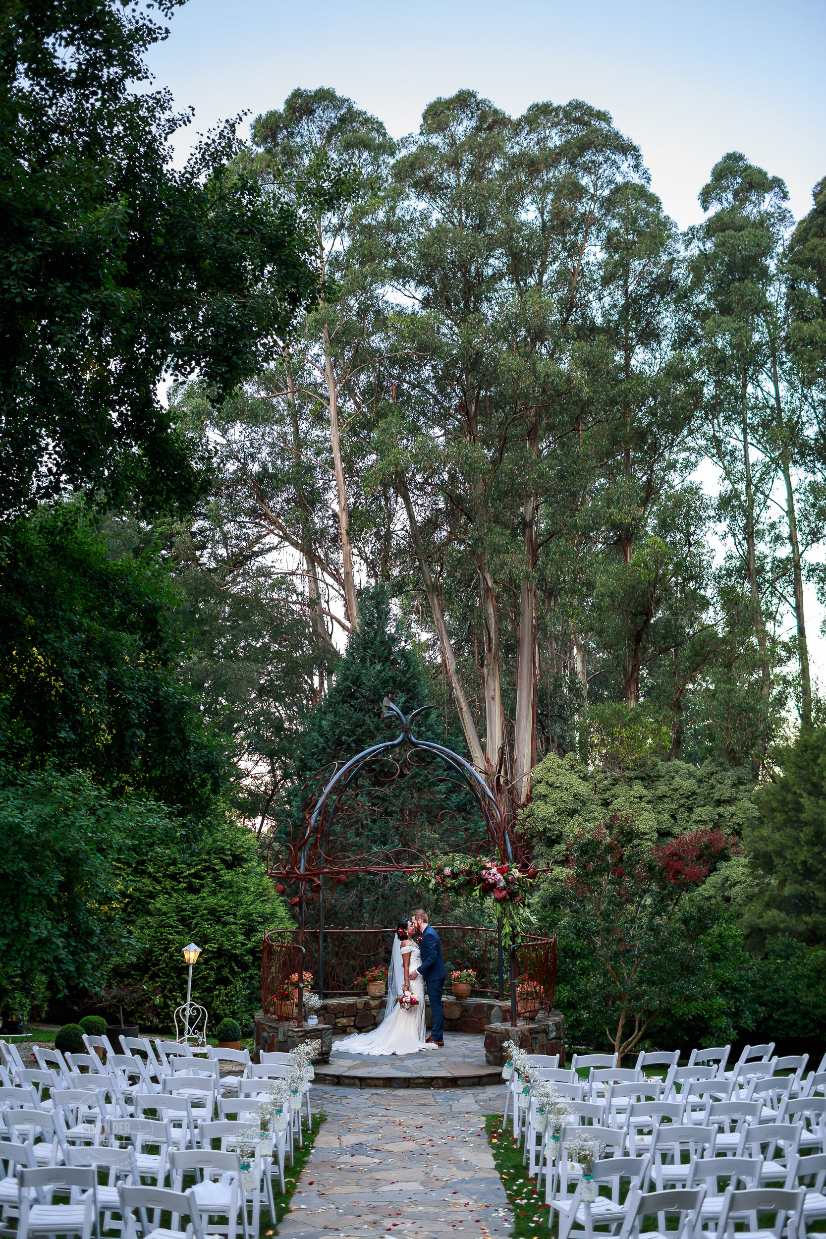 Melbourne-Wedding-Photographer-Tatra-1089.jpg