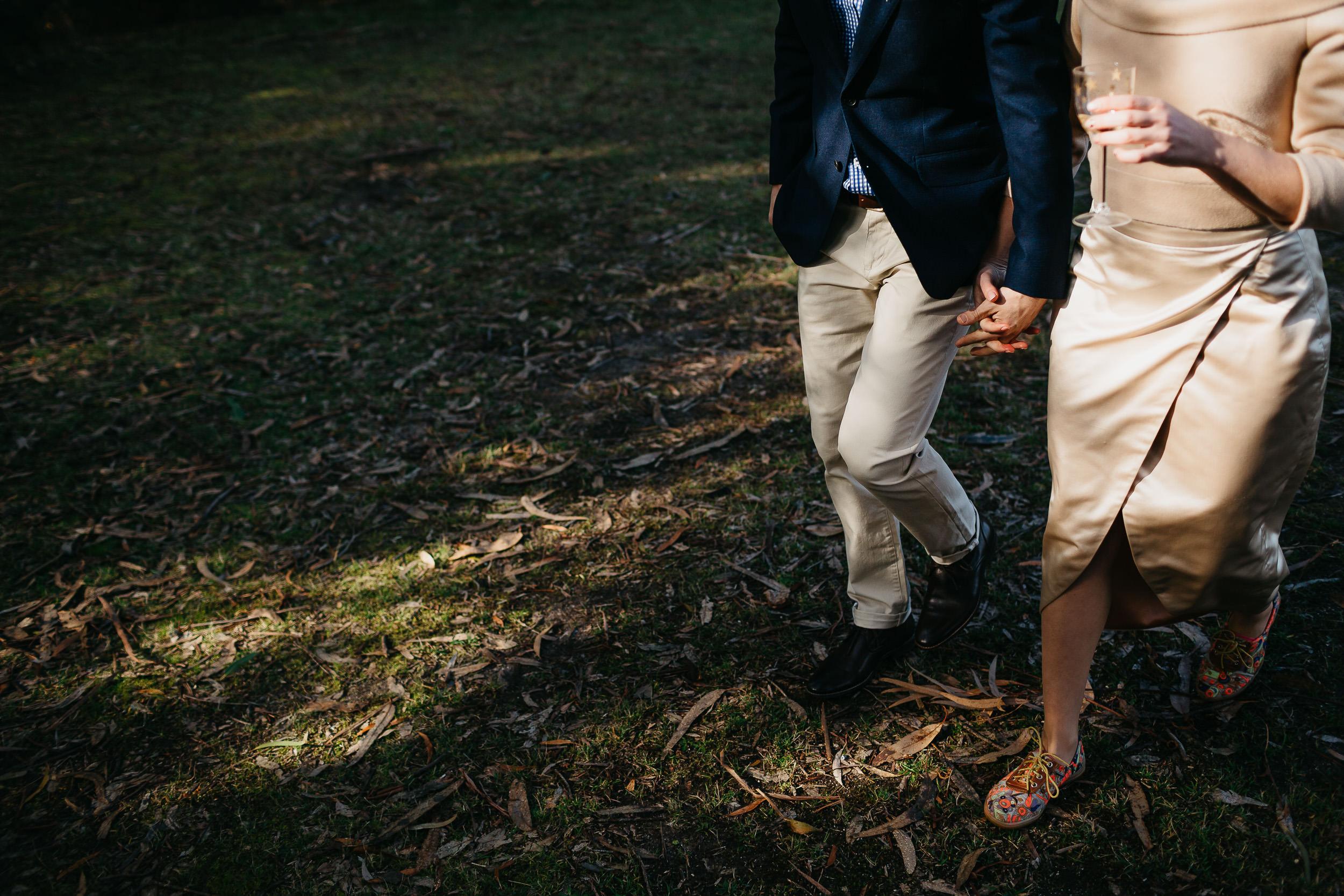 Melbourne-Wedding-Photographer-1003.jpg