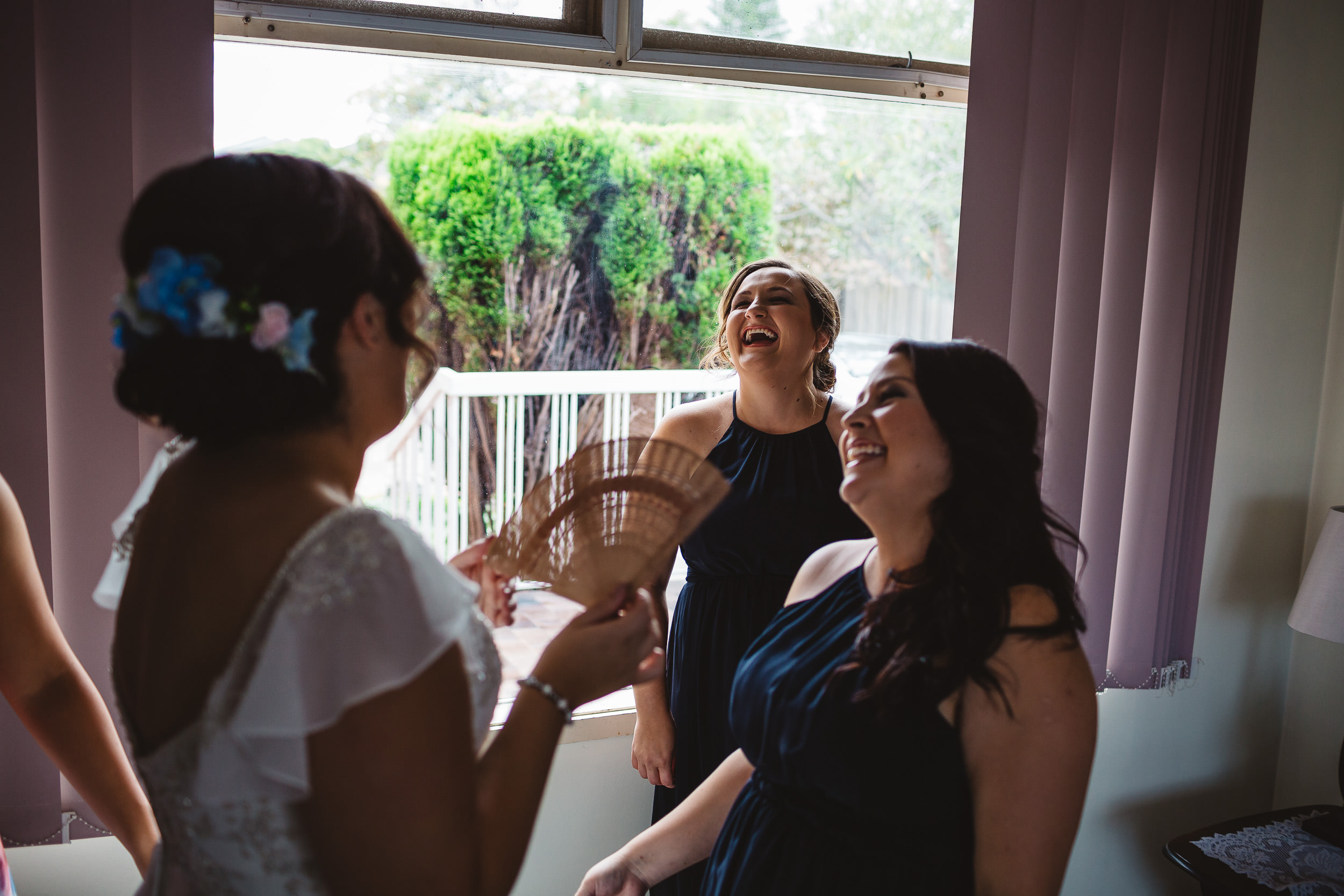 Melbourne-Wedding-Photographer-1020.jpg