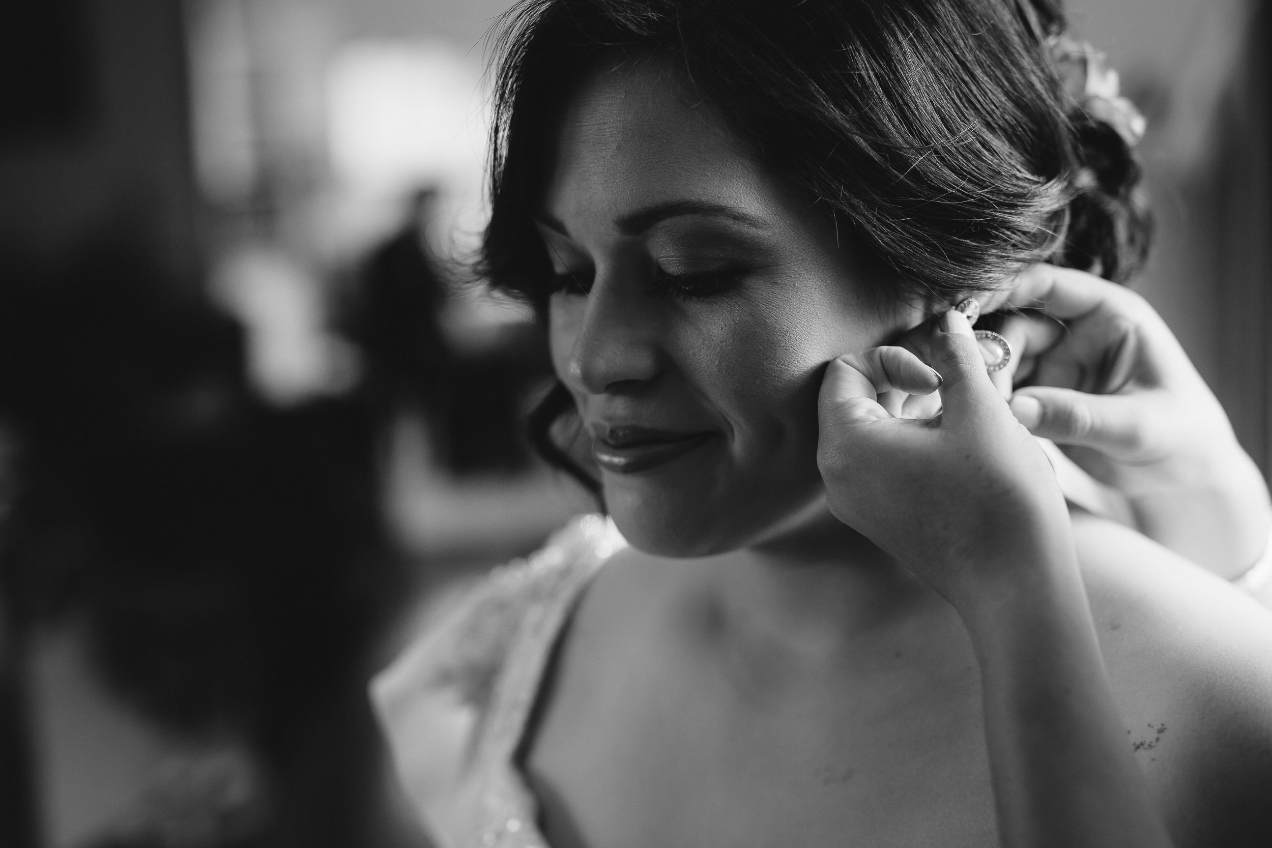 Melbourne-Wedding-Photographer-1023.jpg