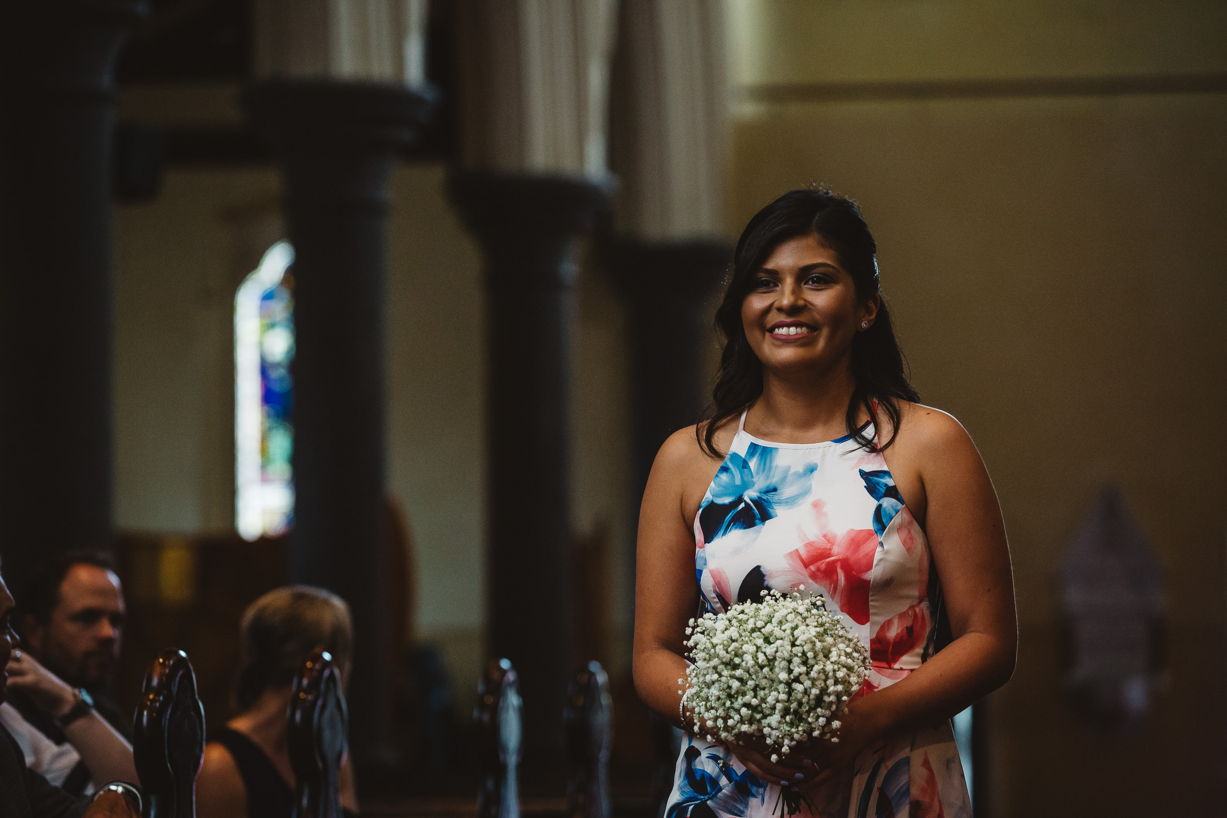 Melbourne-Wedding-Photographer-1036.jpg