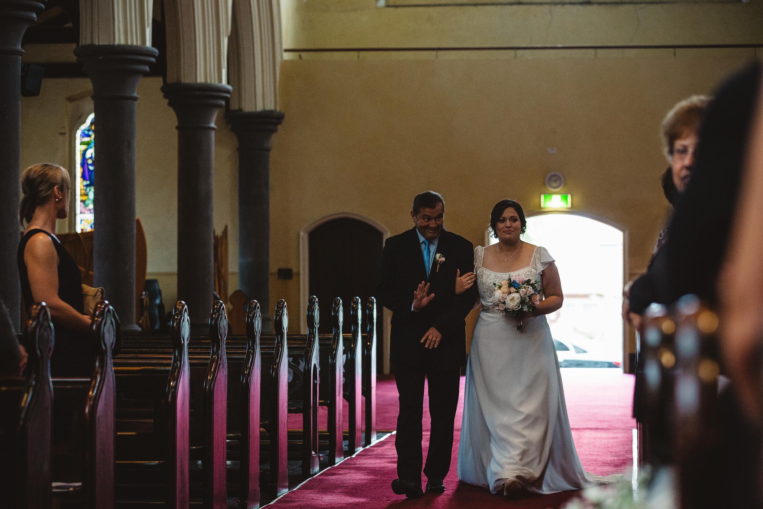 Melbourne-Wedding-Photographer-1037.jpg