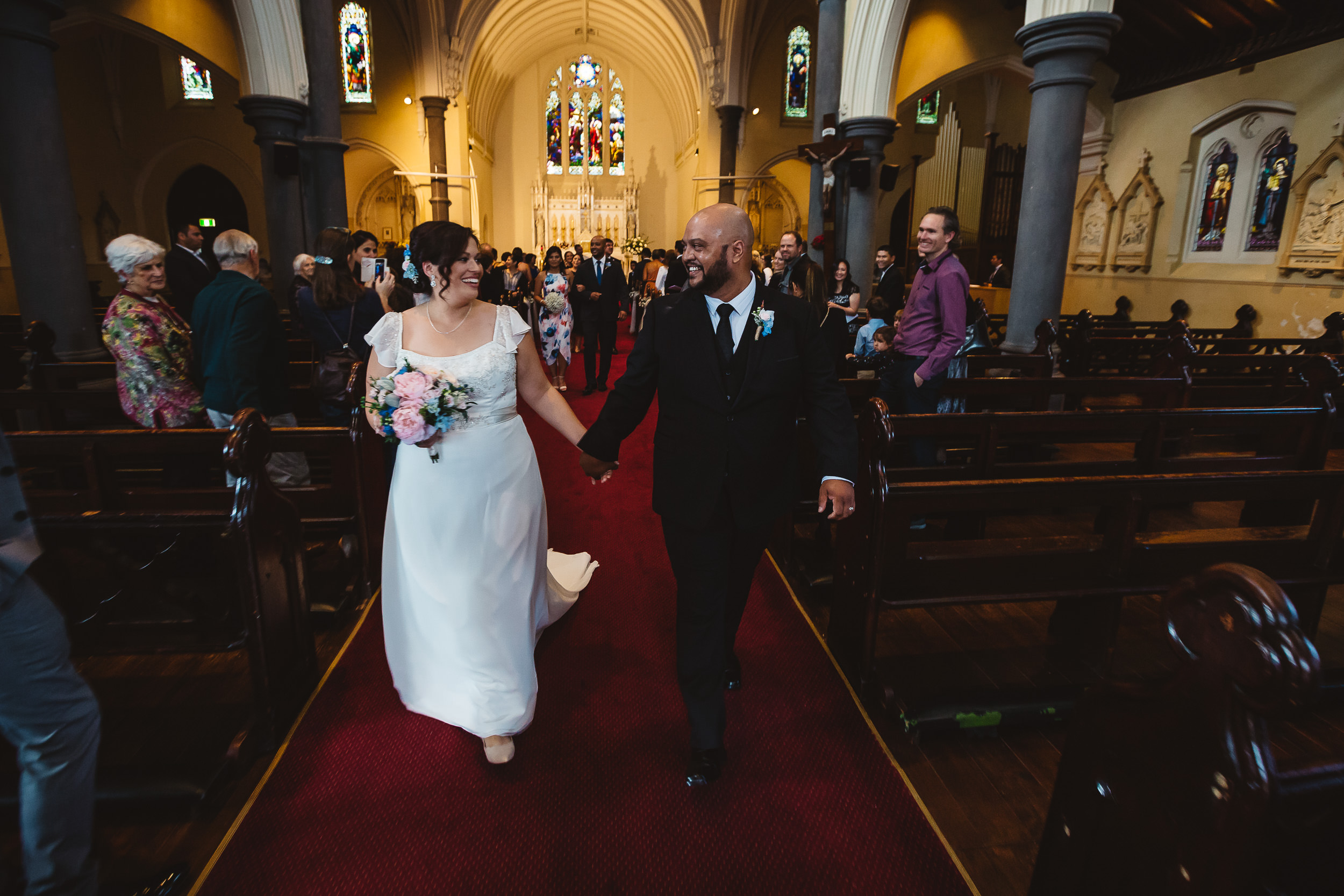 Melbourne-Wedding-Photographer-1049.jpg