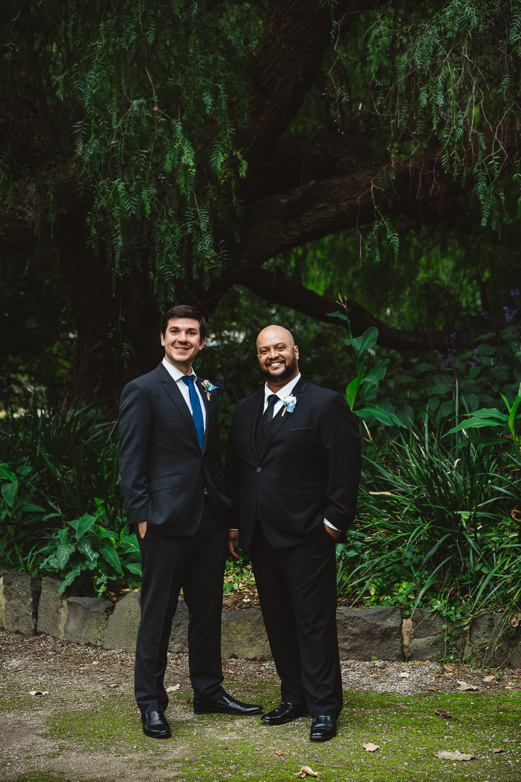 Melbourne-Wedding-Photographer-1073.jpg