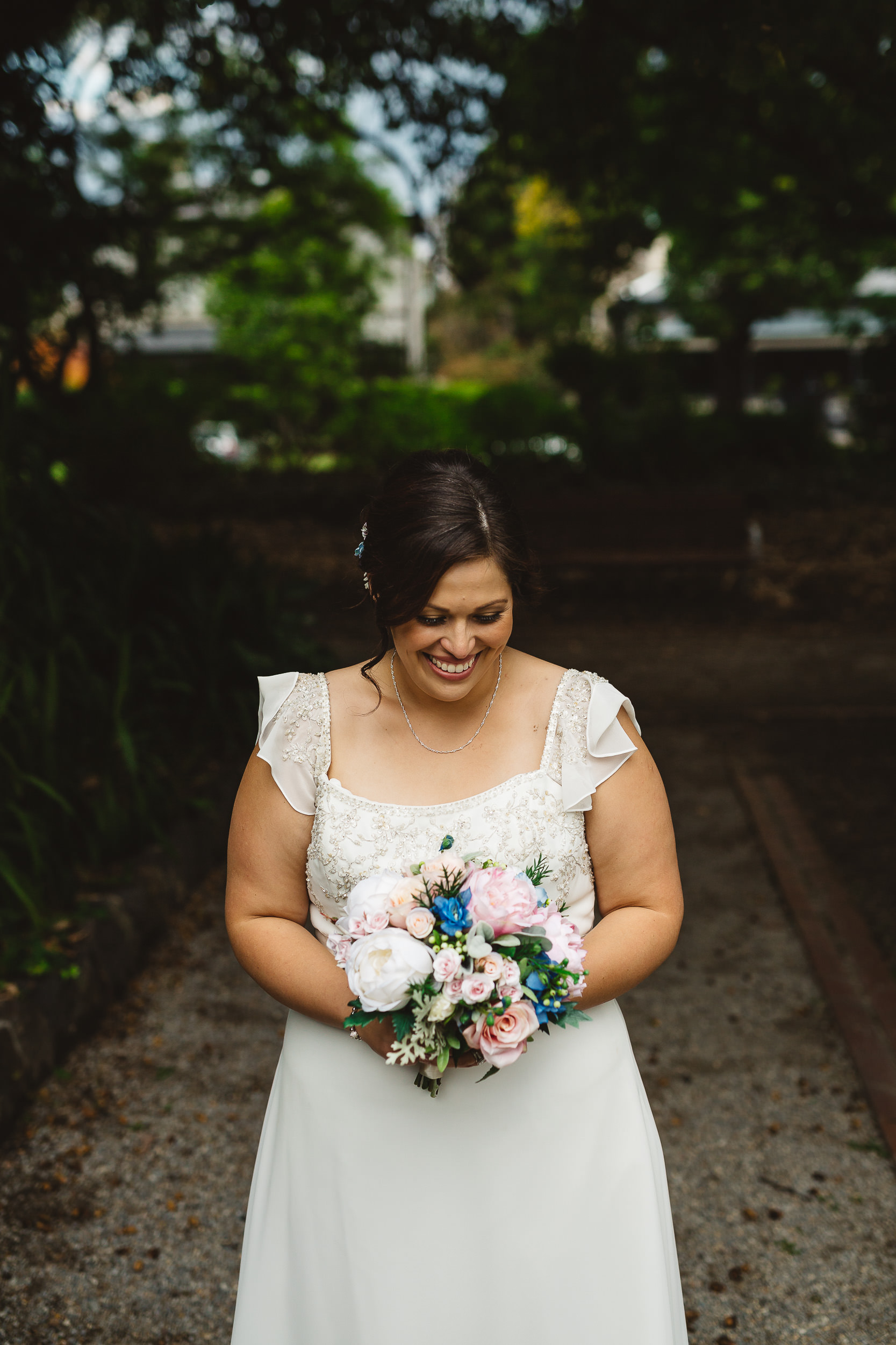 Melbourne-Wedding-Photographer-1087.jpg
