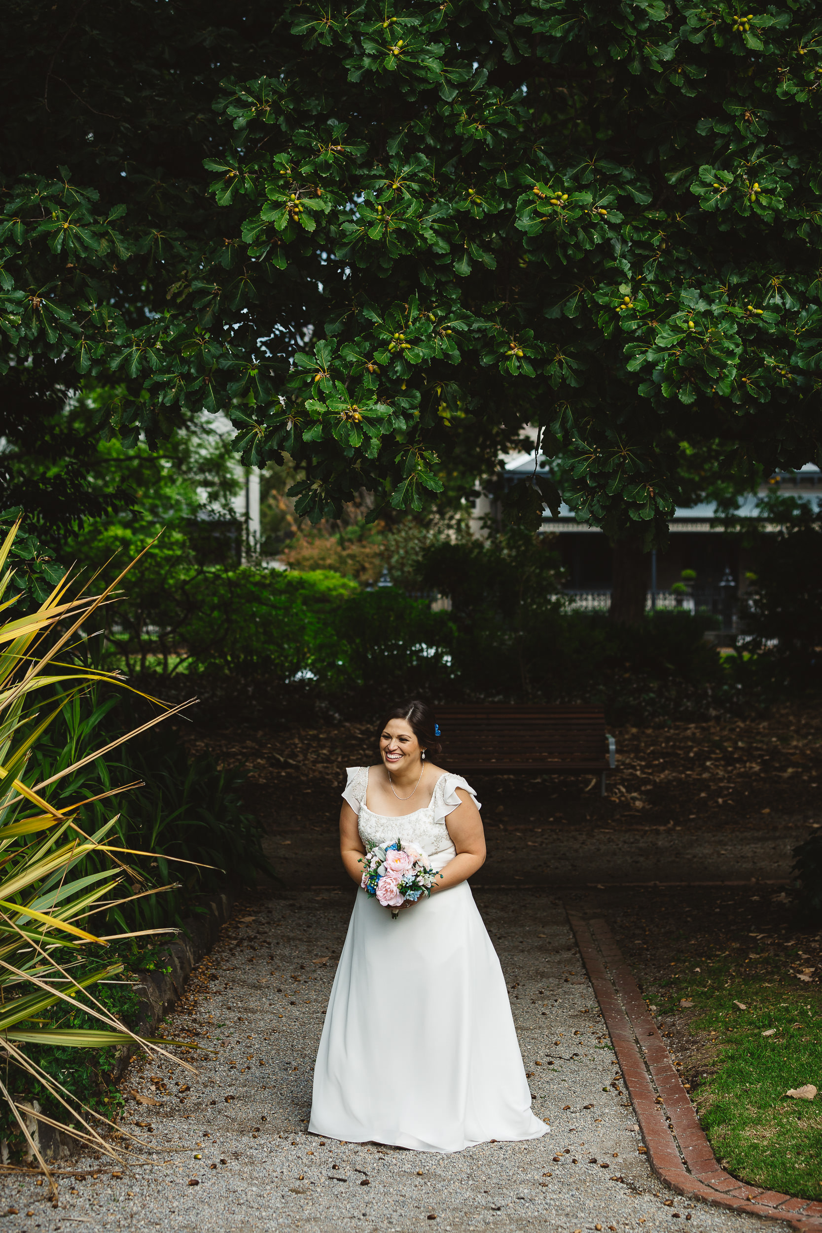 Melbourne-Wedding-Photographer-1086.jpg