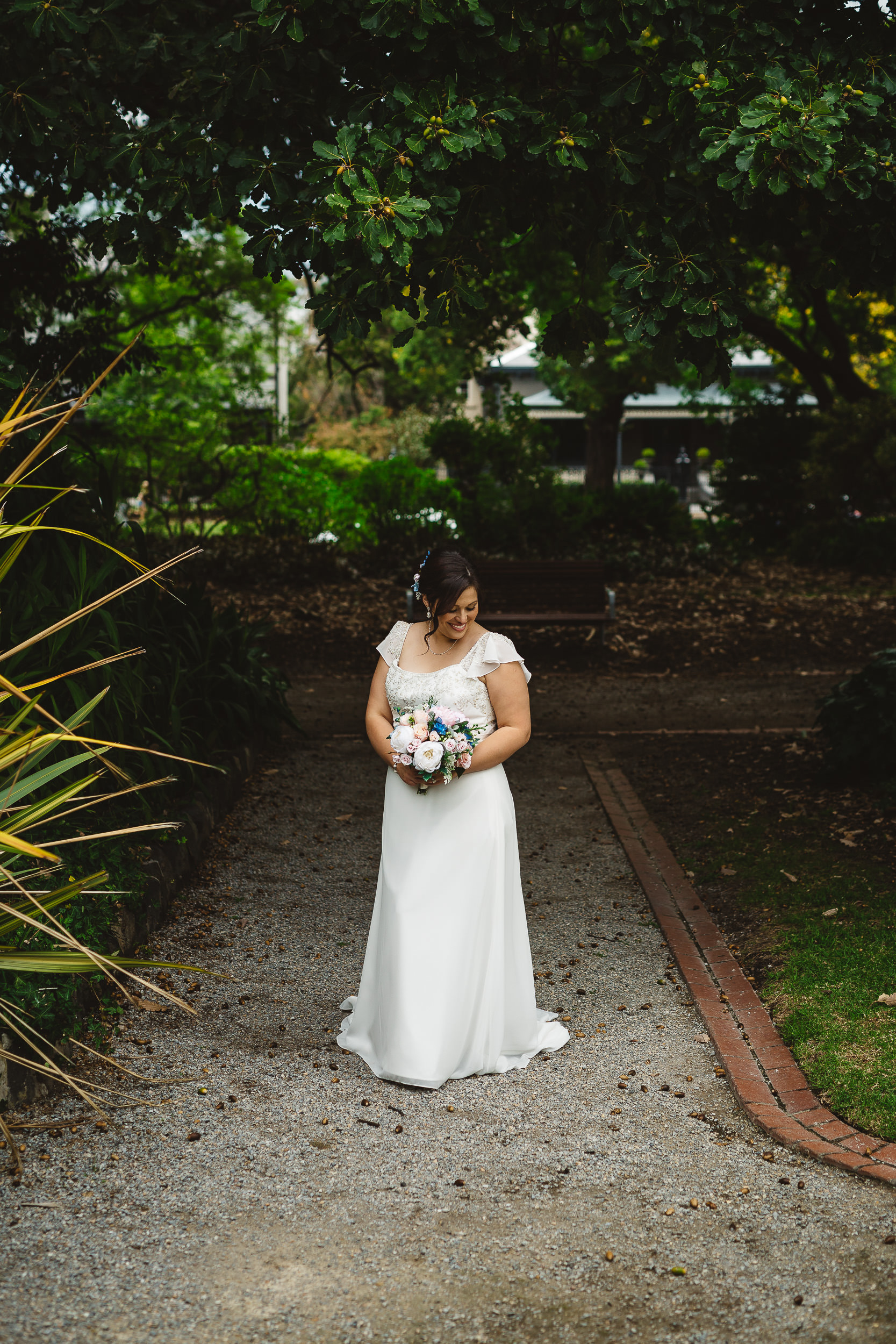 Melbourne-Wedding-Photographer-1088.jpg