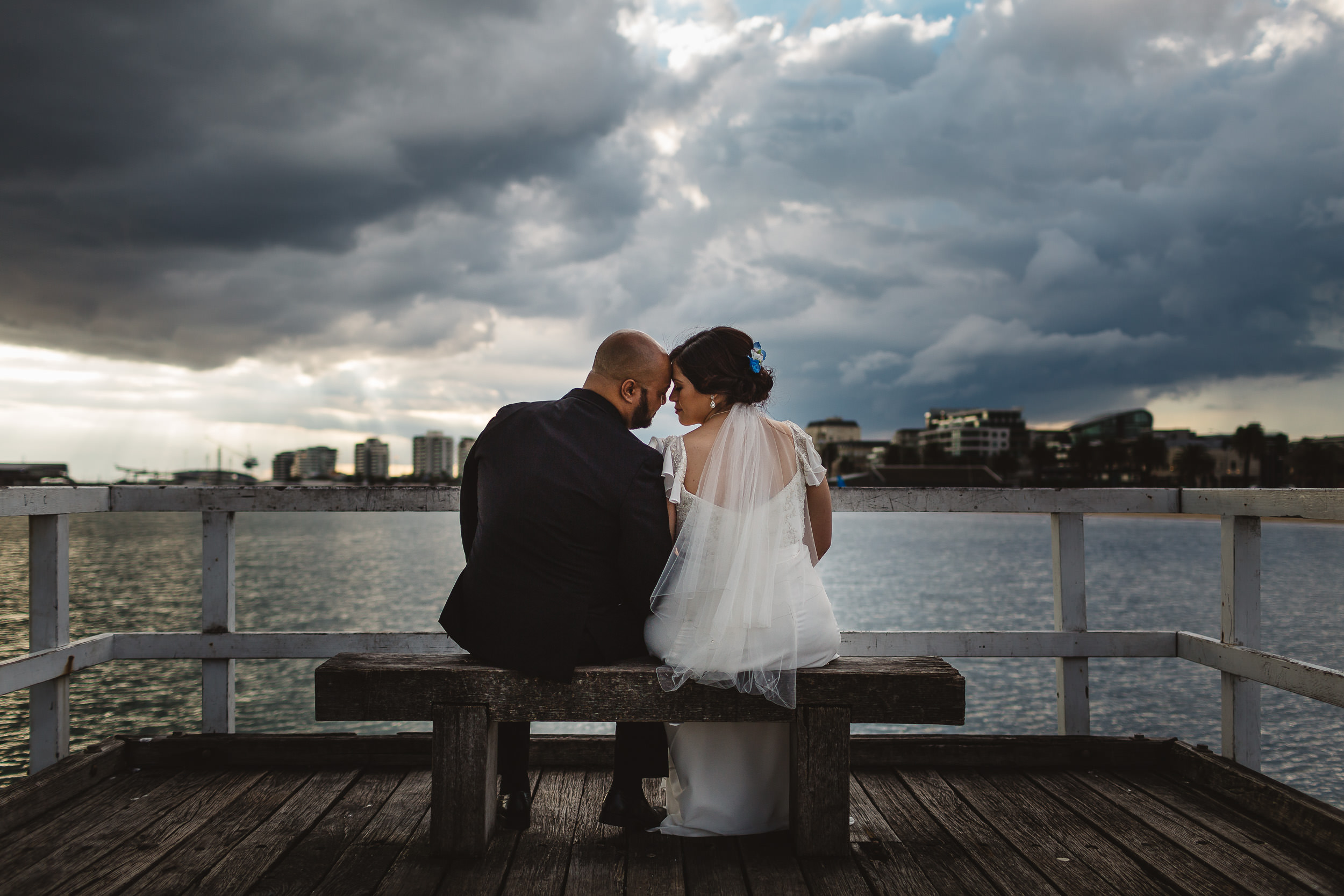 Melbourne-Wedding-Photographer-1096.jpg
