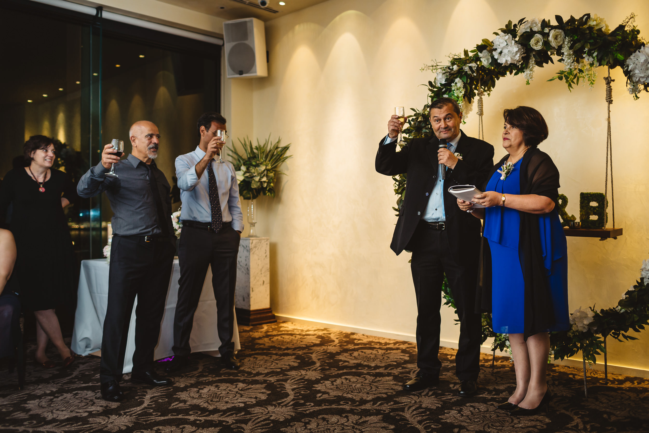 Melbourne-Wedding-Photographer-1119.jpg