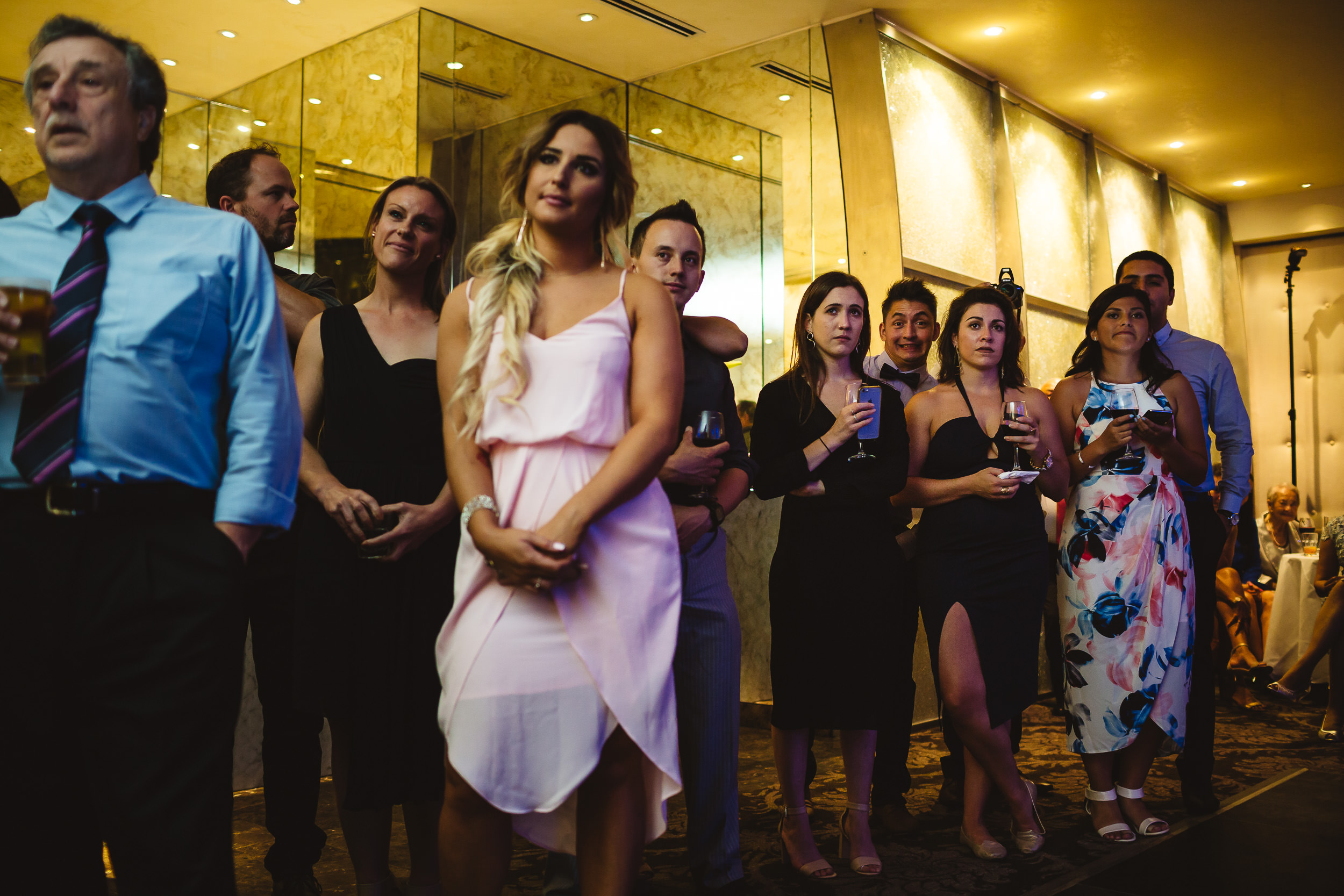 Melbourne-Wedding-Photographer-1121.jpg