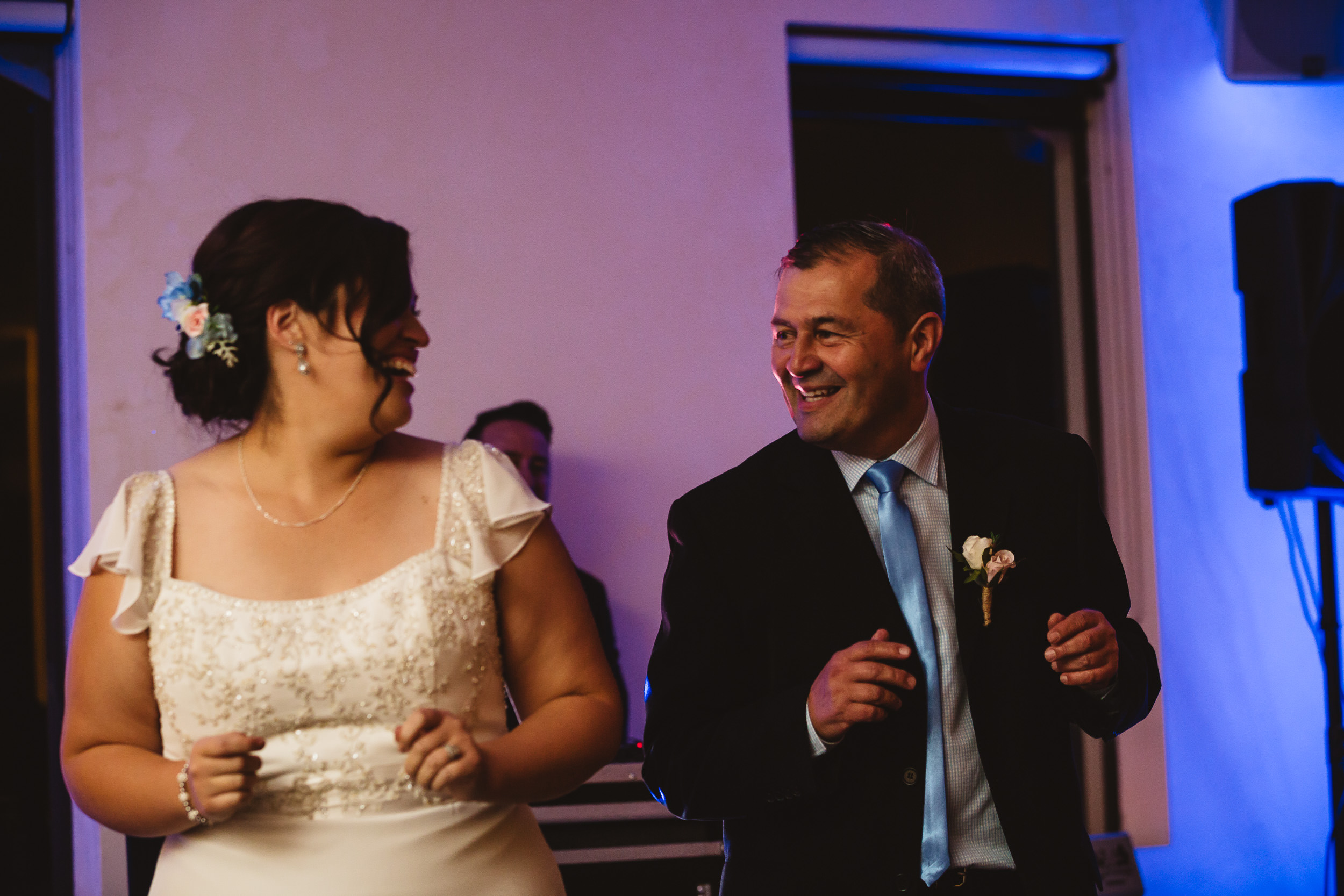 Melbourne-Wedding-Photographer-1136.jpg
