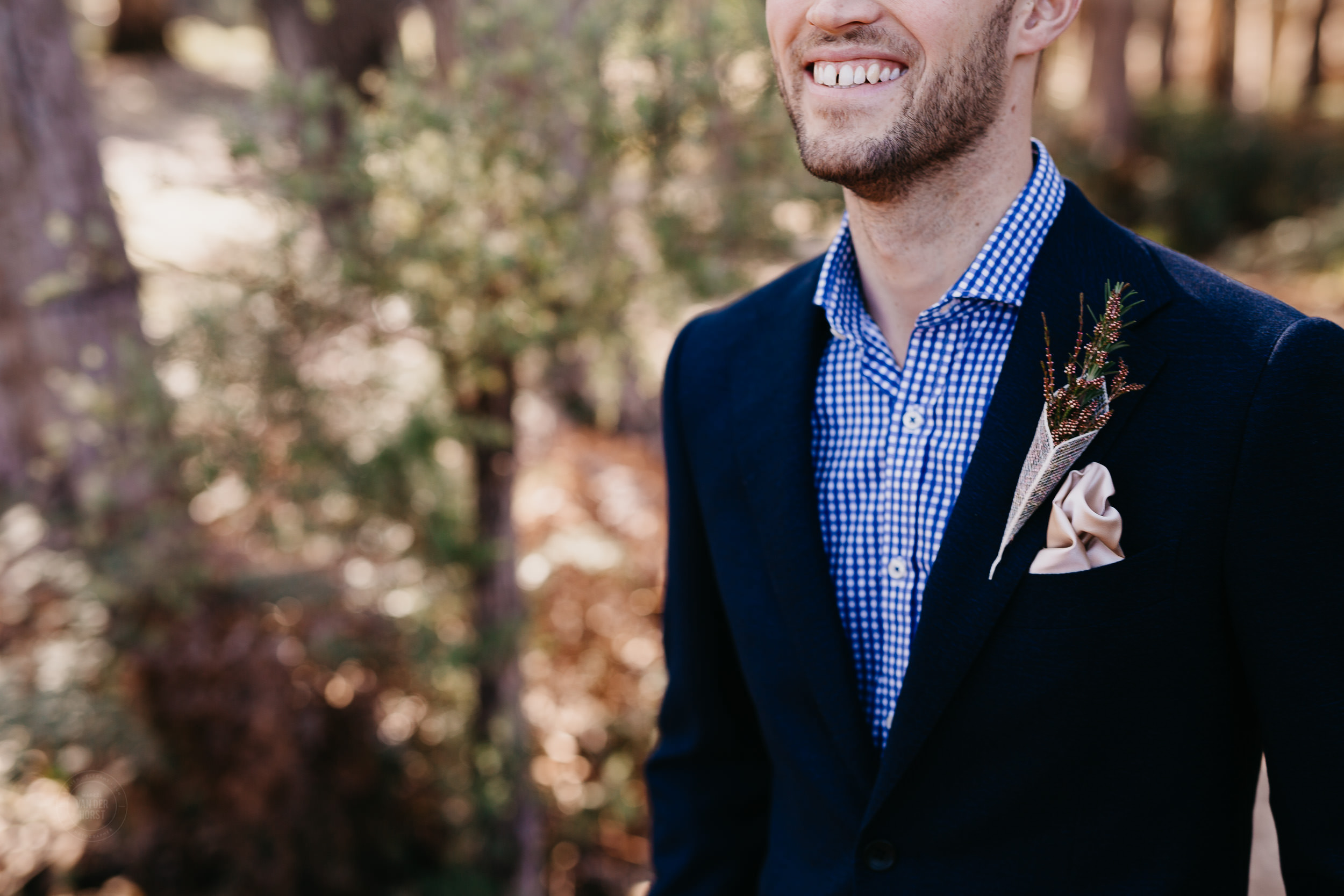 Melbourne-Wedding-Photographer-1010.jpg