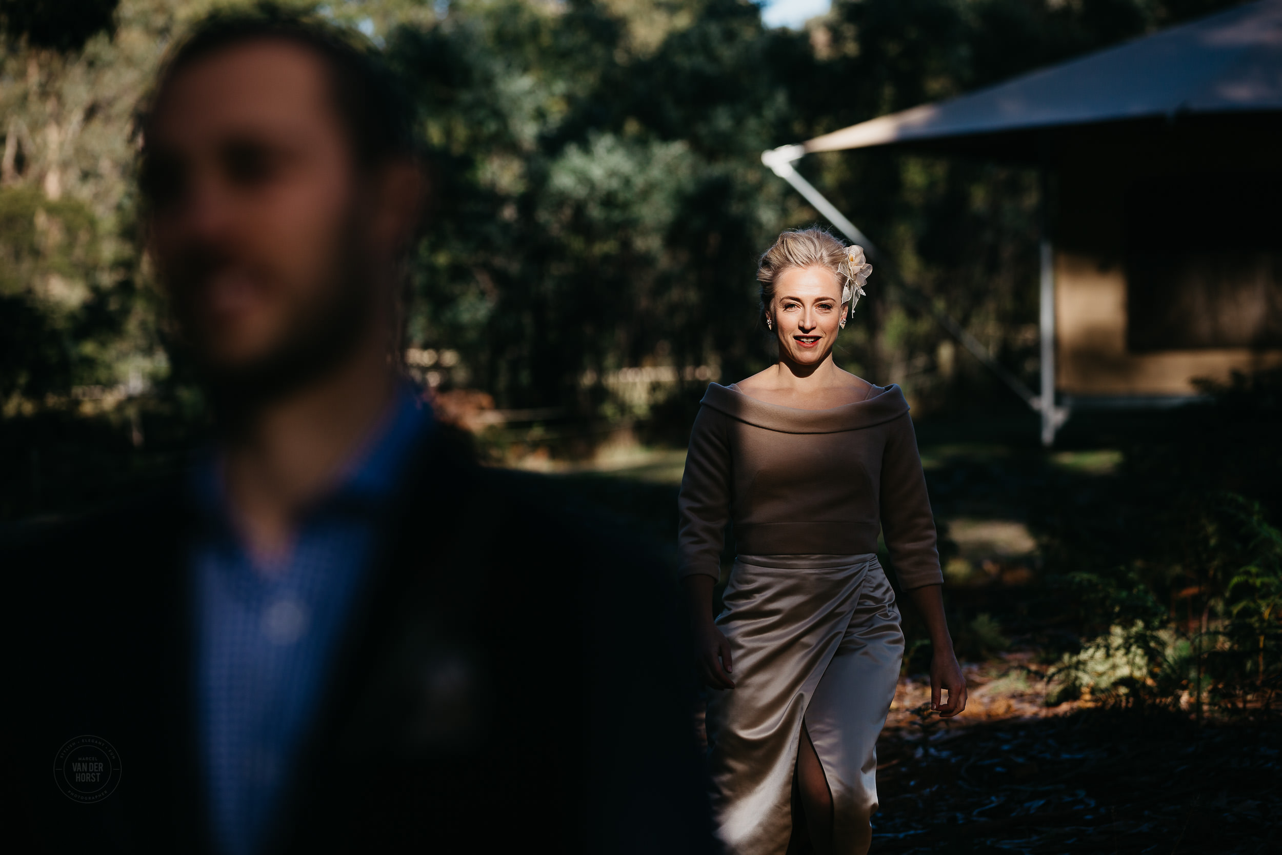 Melbourne-Wedding-Photographer-1021.jpg