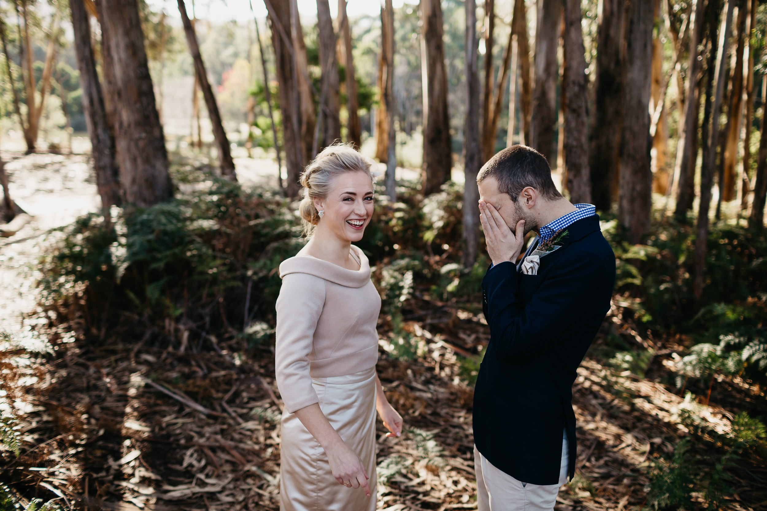 Melbourne-Wedding-Photographer-1029.jpg