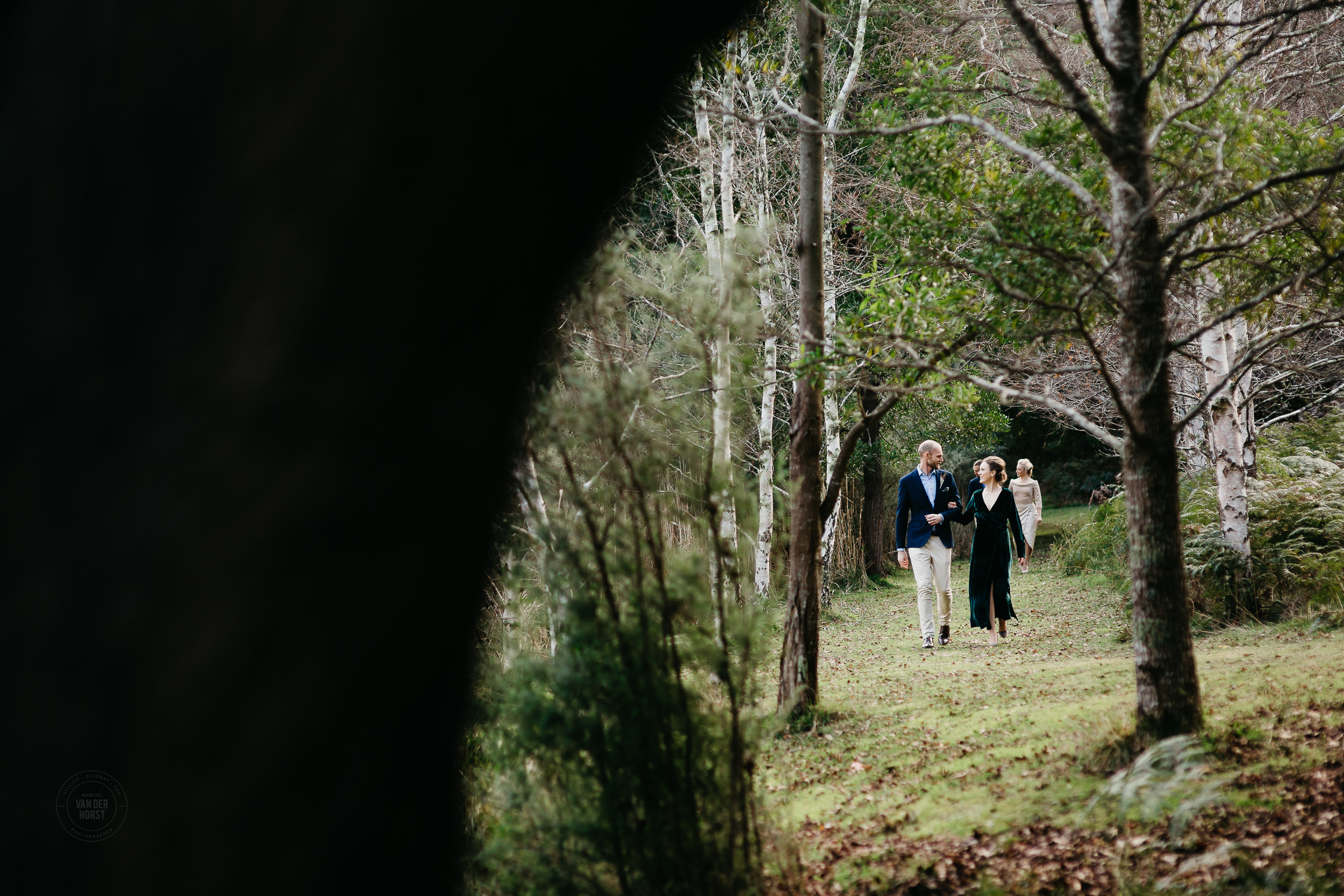 Melbourne-Wedding-Photographer-1051.jpg