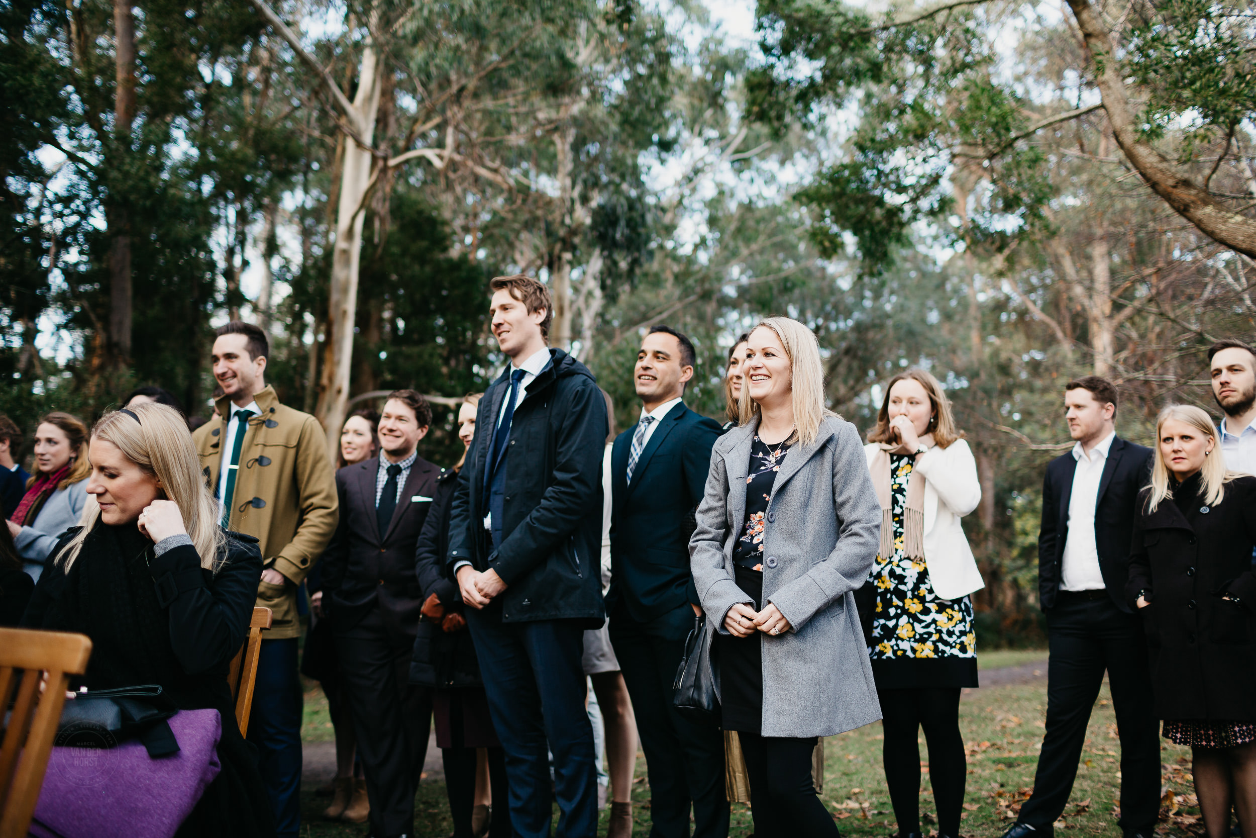 Melbourne-Wedding-Photographer-1057.jpg
