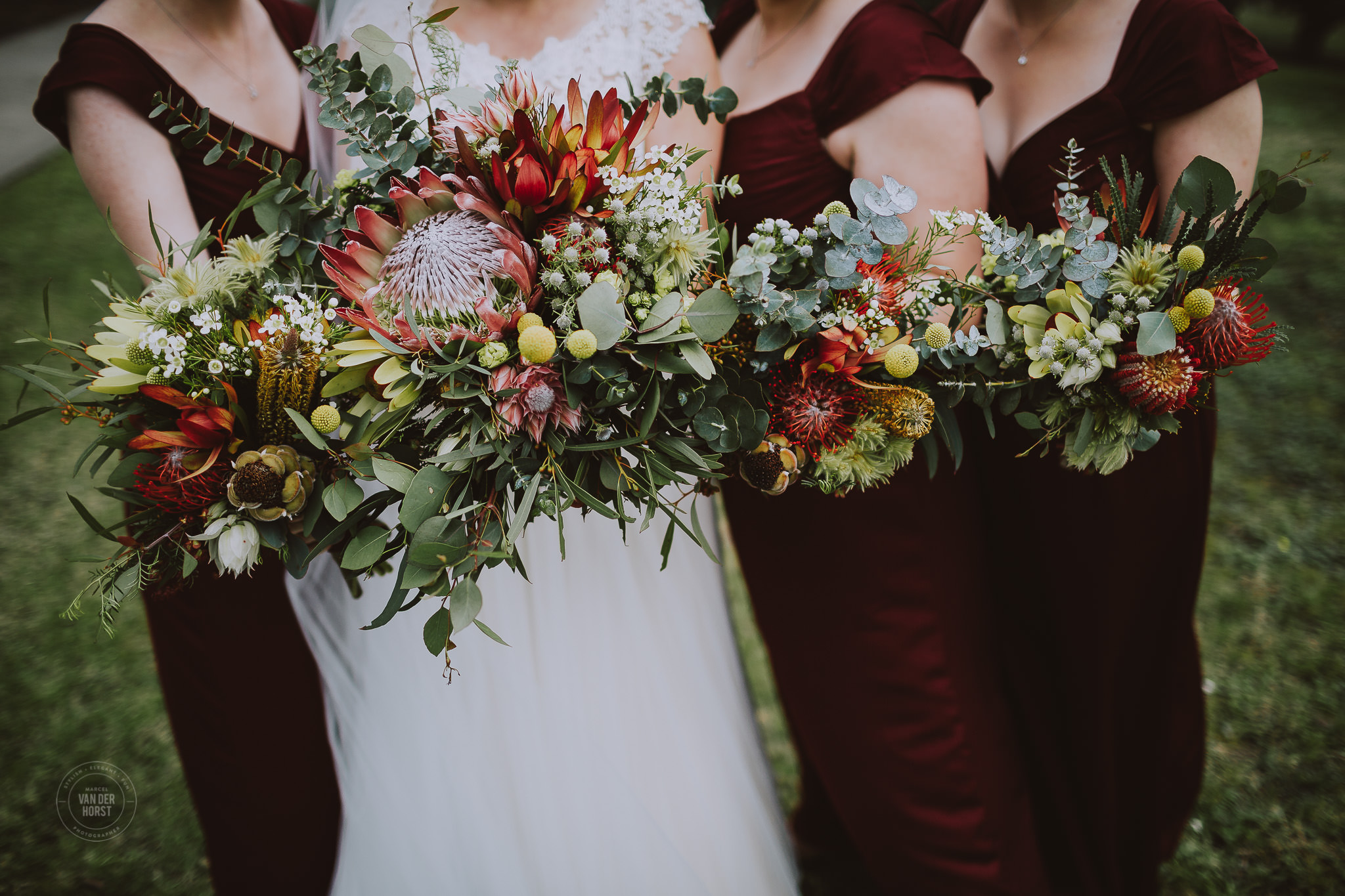 Farm-Vigano-Wedding-1030.jpg
