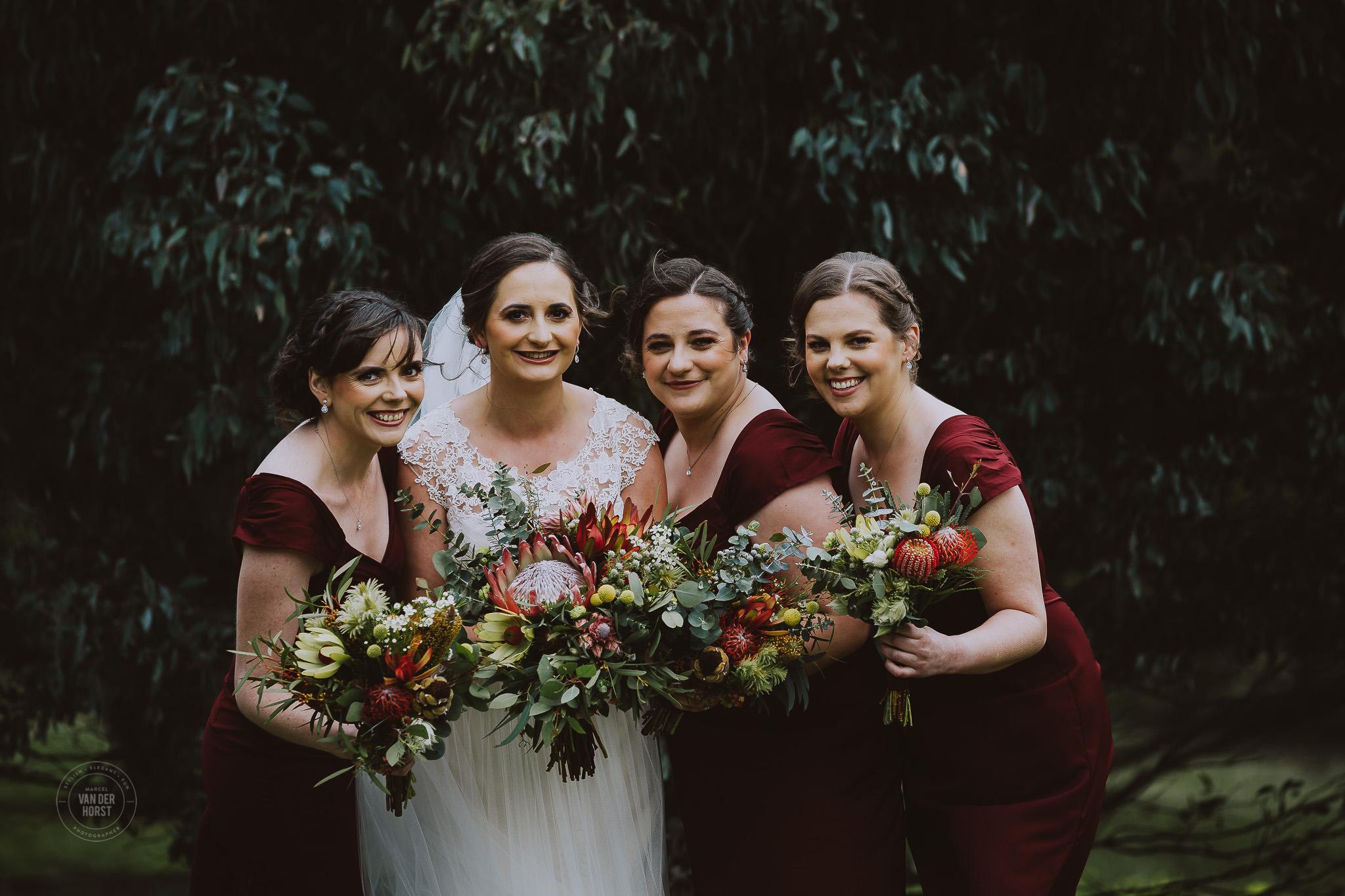 Farm-Vigano-Wedding-1031.jpg