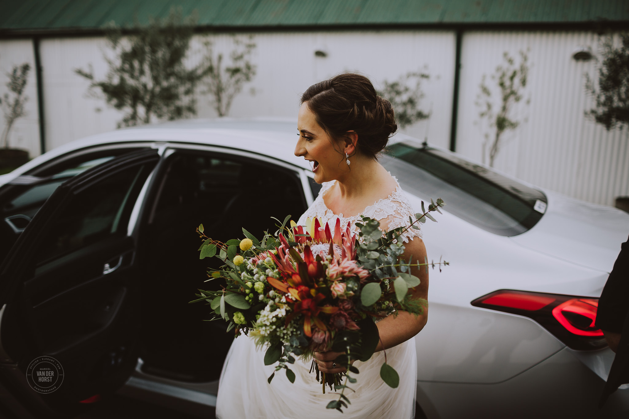 Farm-Vigano-Wedding-1040.jpg