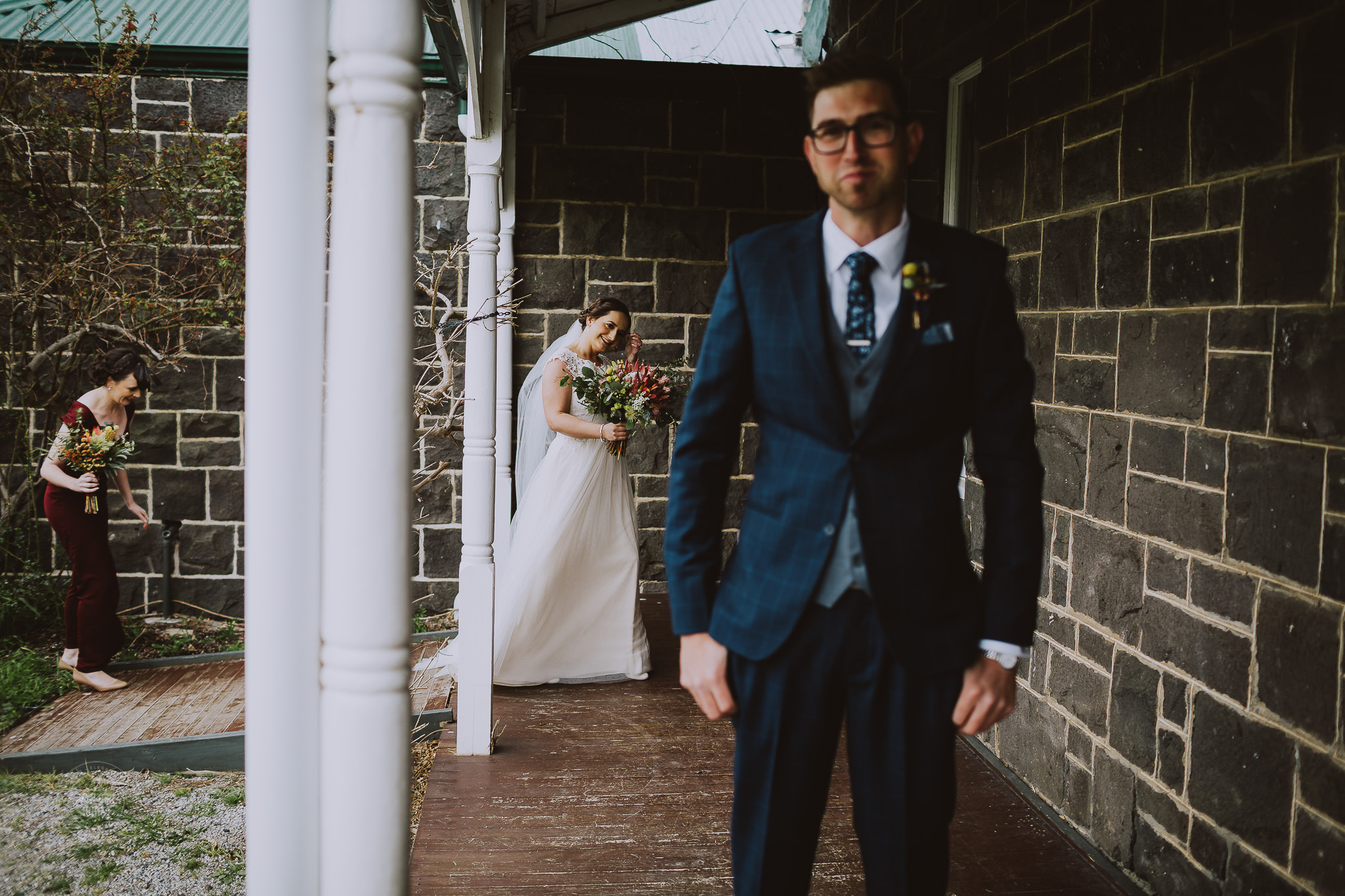 Farm-Vigano-Wedding-1043.jpg