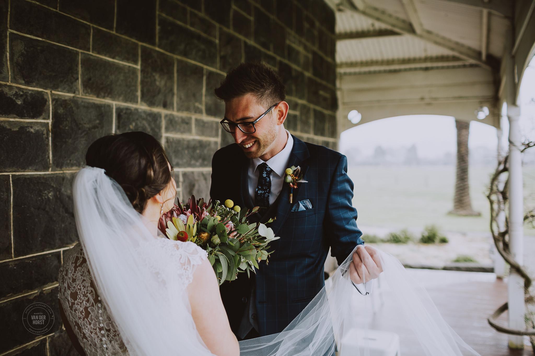 Farm-Vigano-Wedding-1046.jpg