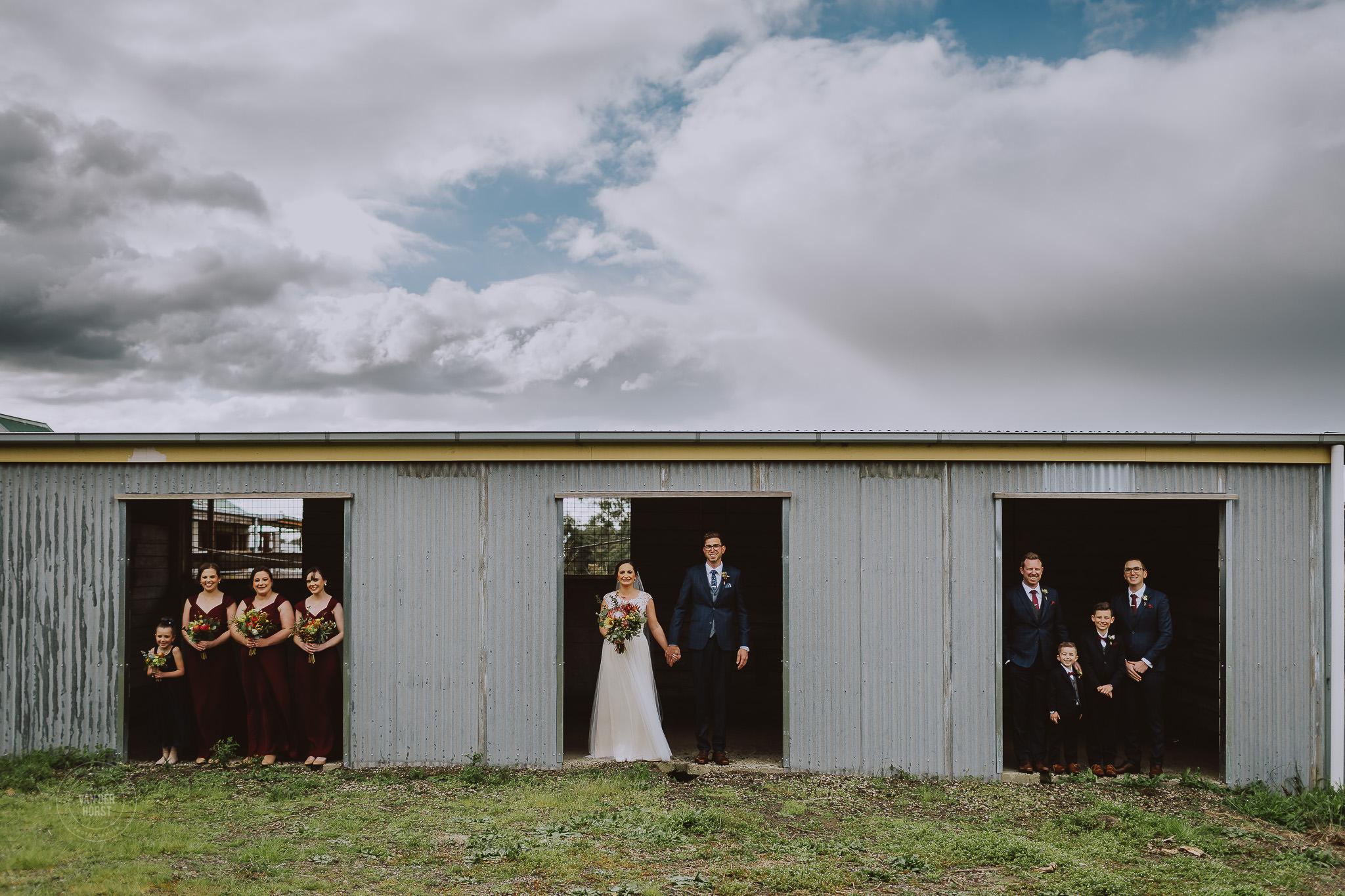 Farm-Vigano-Wedding-1050.jpg